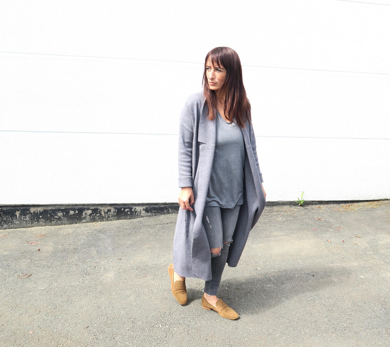Grey Streetstyle 3 2016