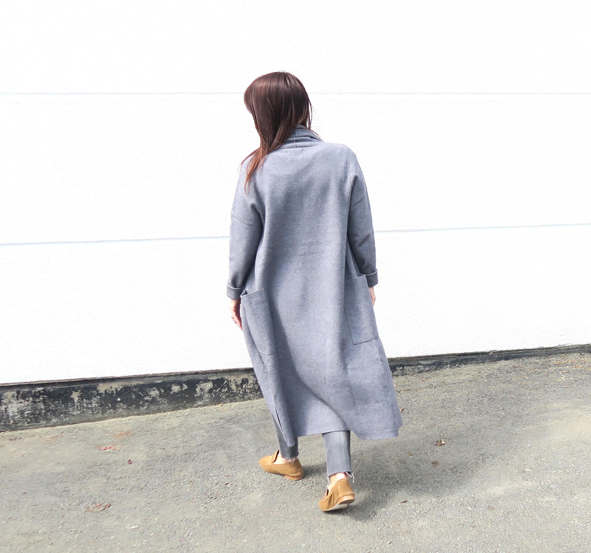 Grey Streetstyle 8 2016