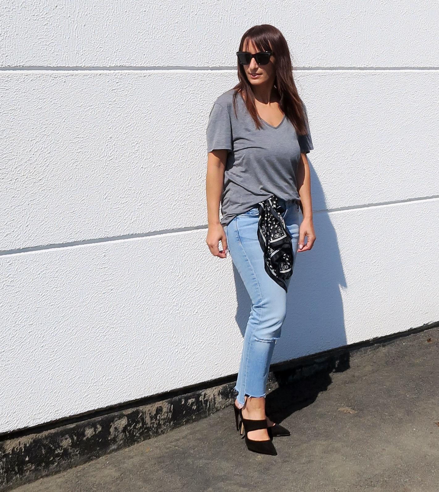 Modesalat Blogger Streetstyle 2