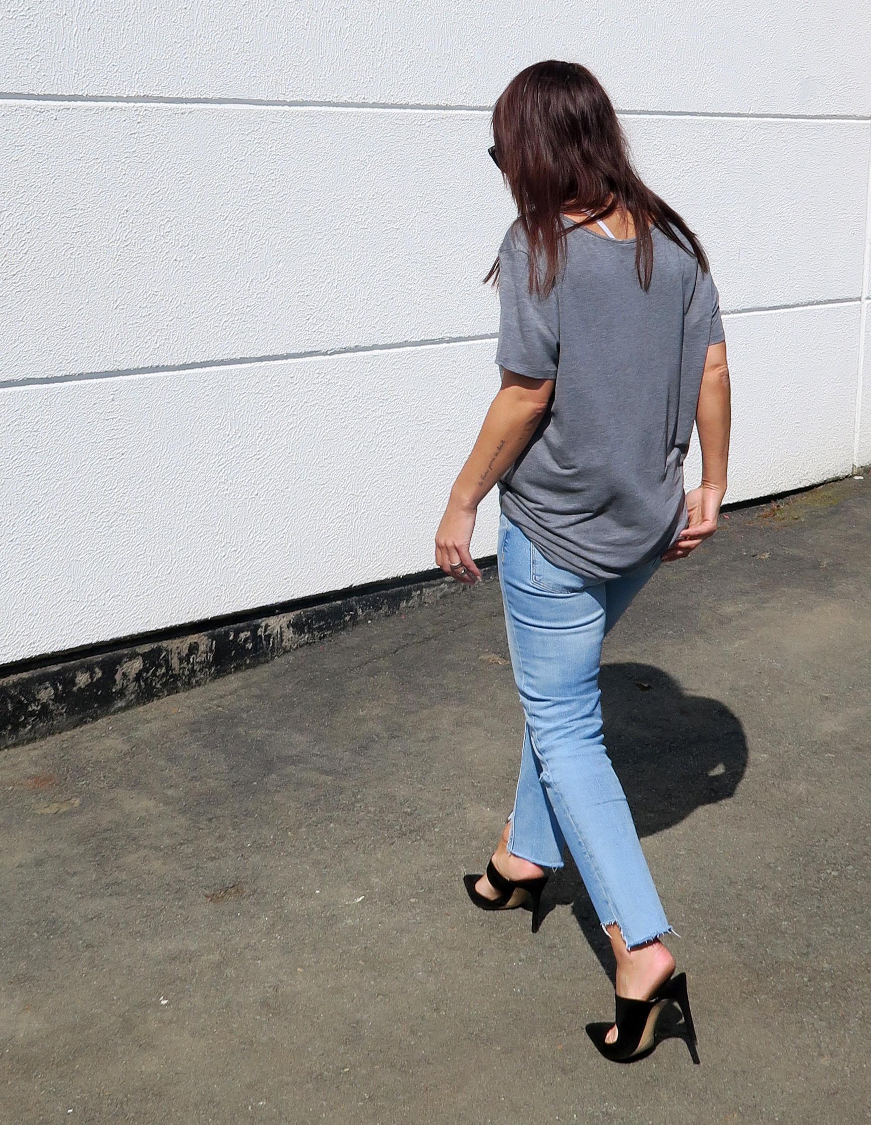 Modesalat Blogger Streetstyle 4