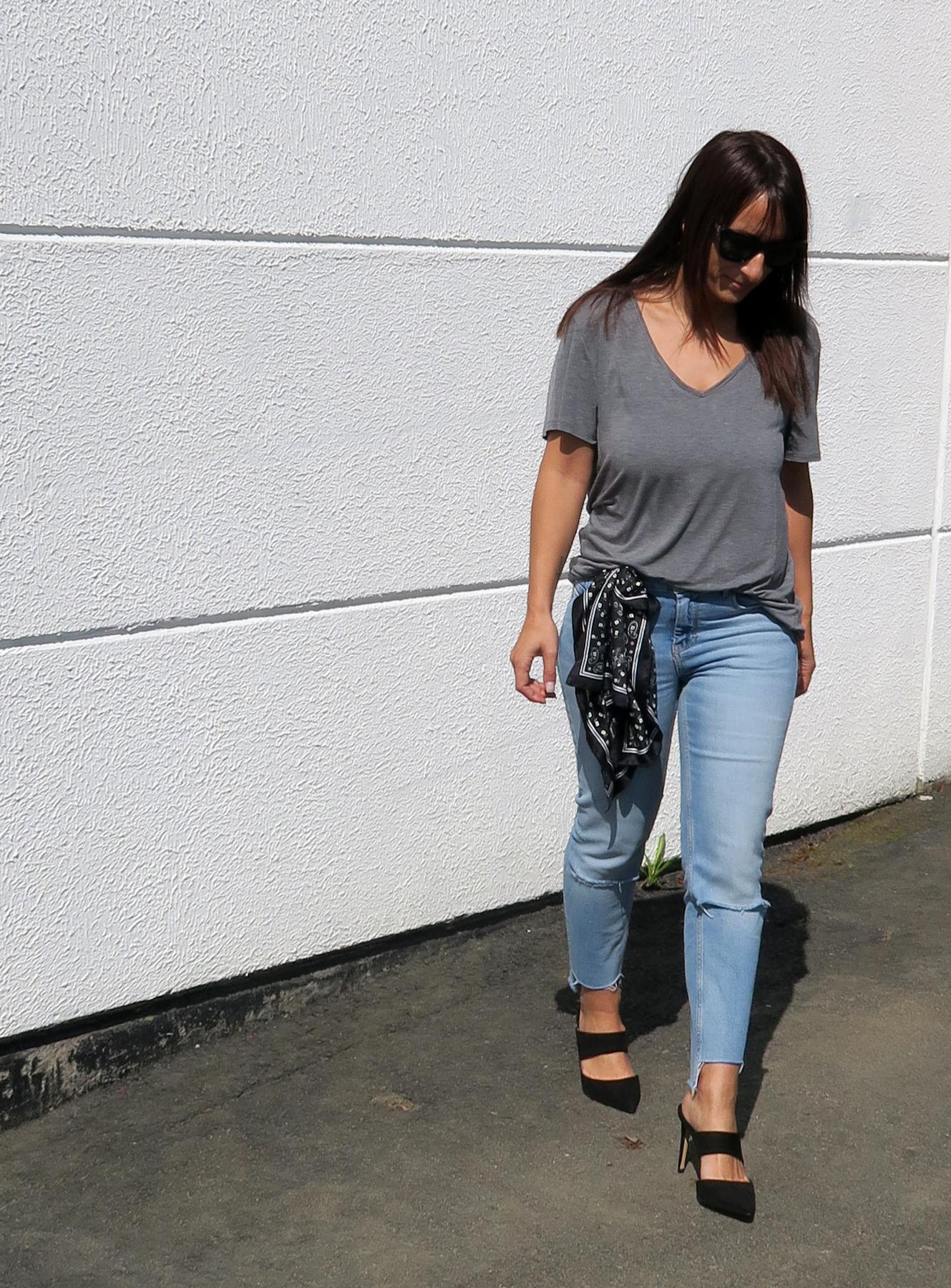 Modesalat Blogger Streetstyle 5