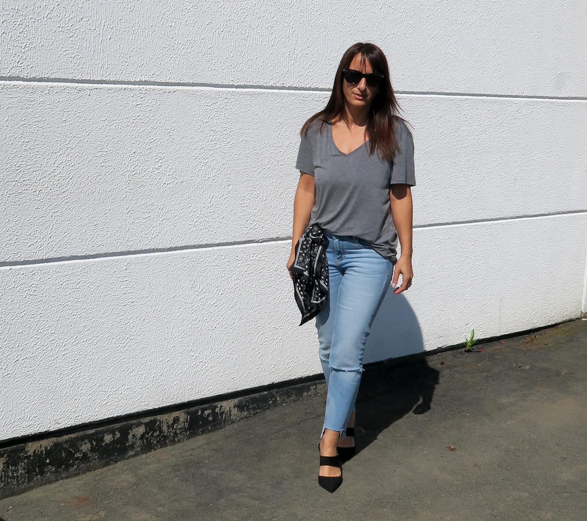Modesalat Blogger Streetstyle 6