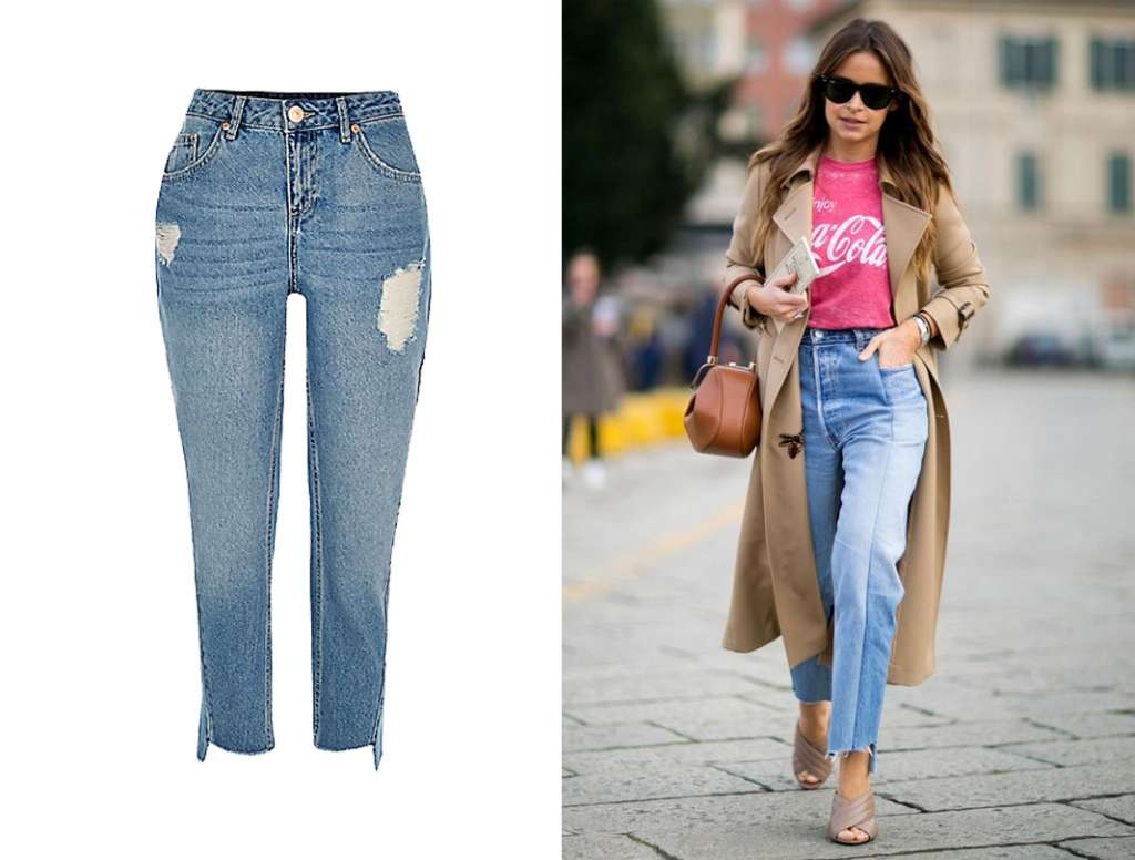 Rivers Island Jeans 3