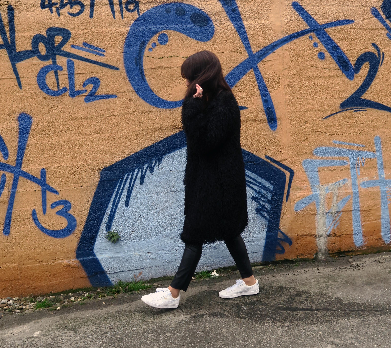 Streetstyle 14