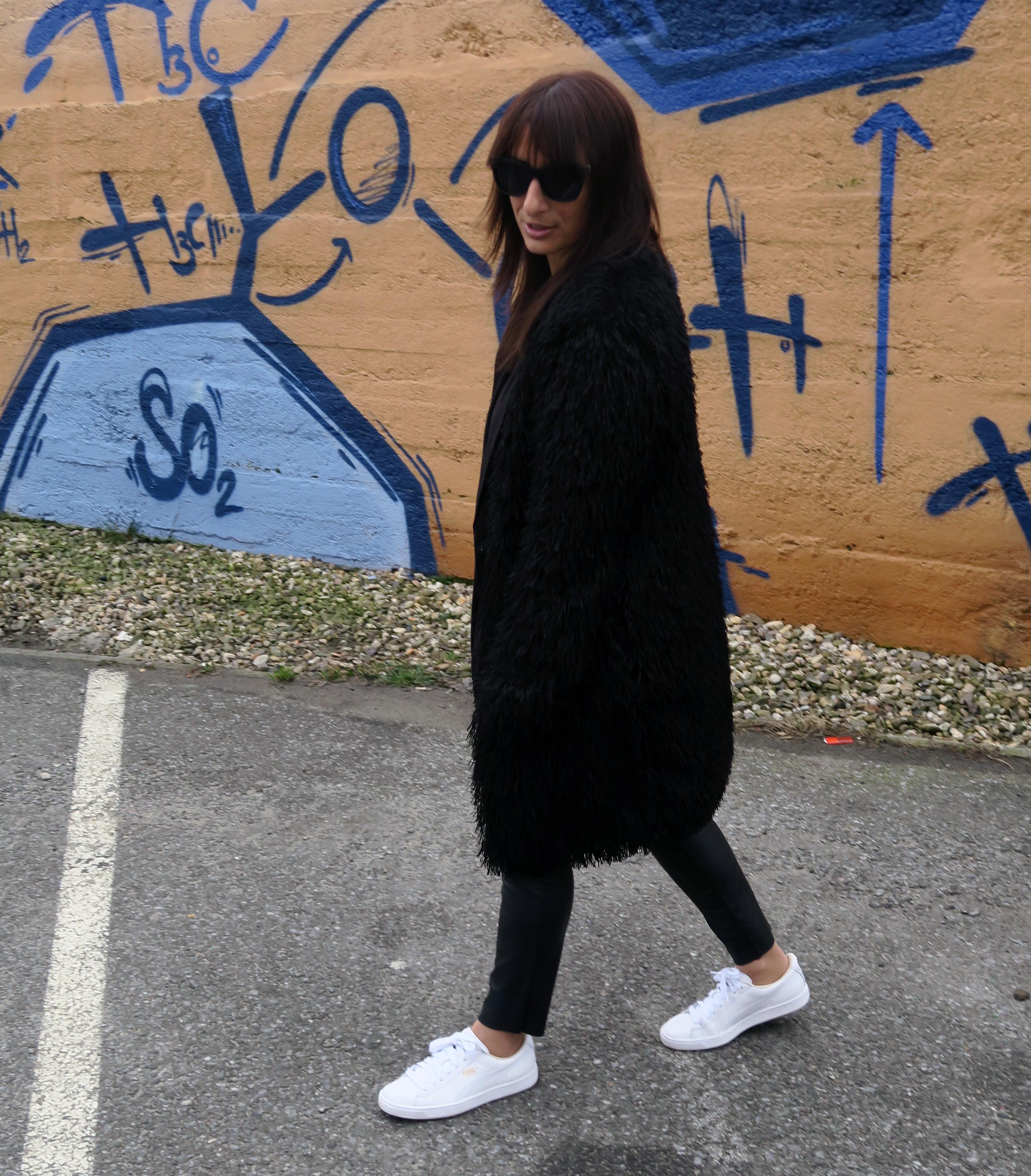 Streetstyle 15