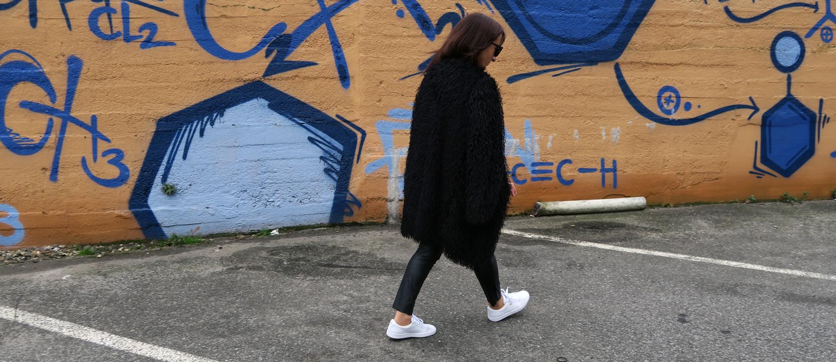 Streetstyle Titelbild