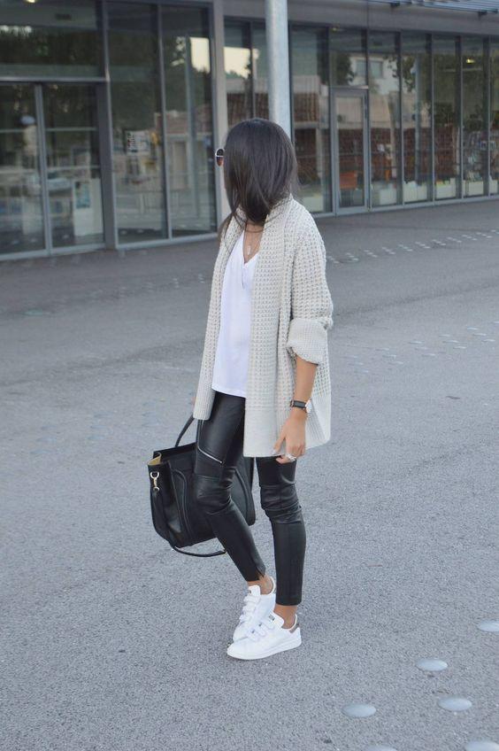 adidas-fashion-streetstyle