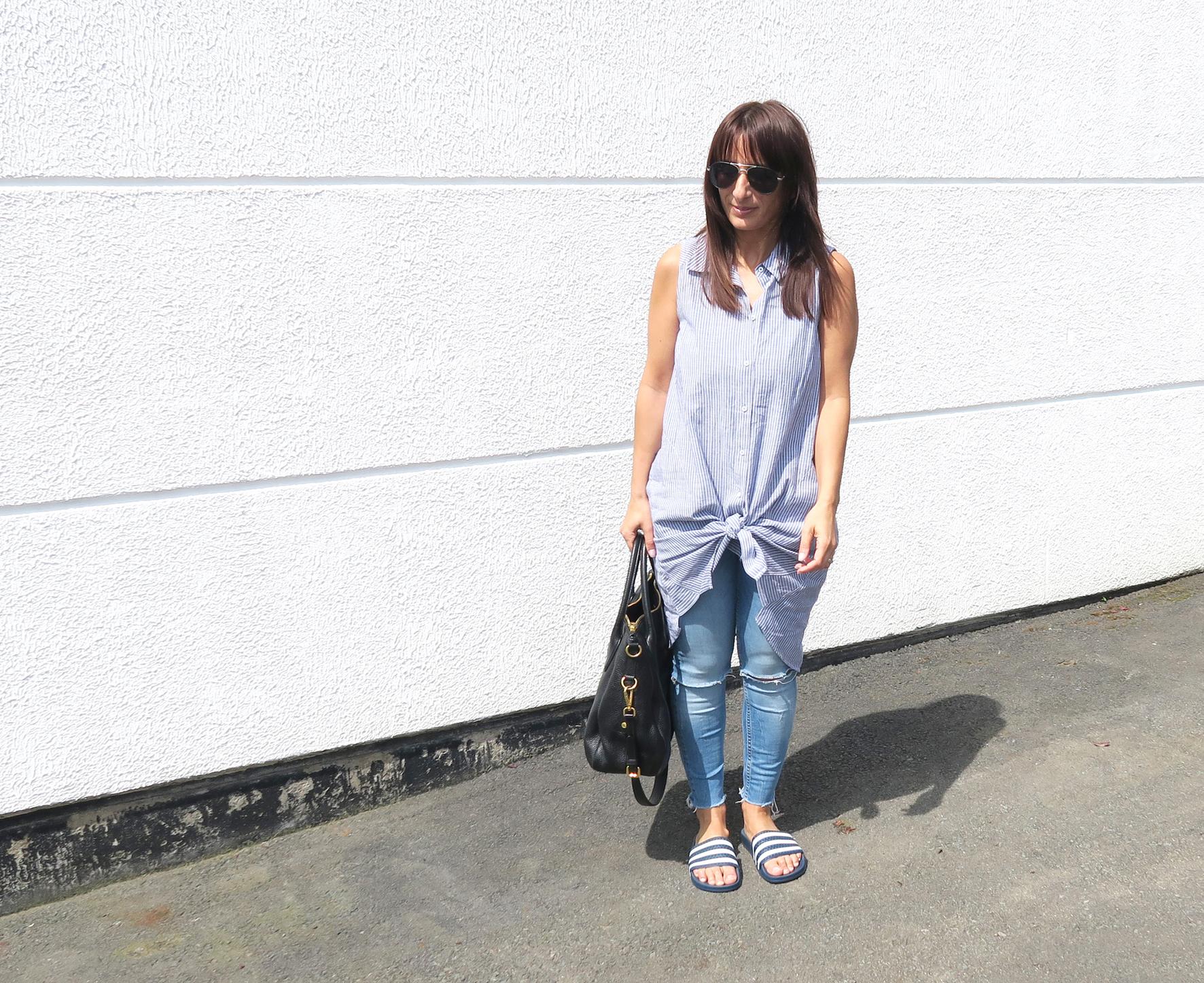 Adiletten-streetstyle-blogger-prada-summer-style-look-modesalat-1