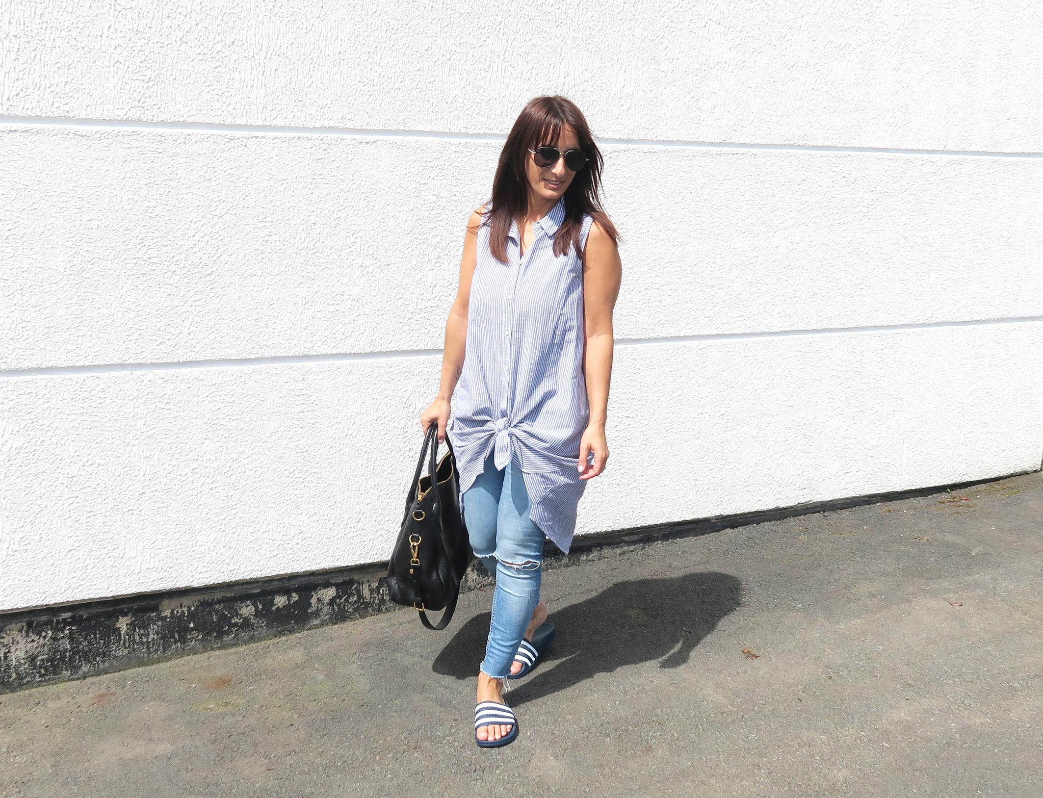 Adiletten-streetstyle-blogger-prada-summer-style-look-modesalat-5