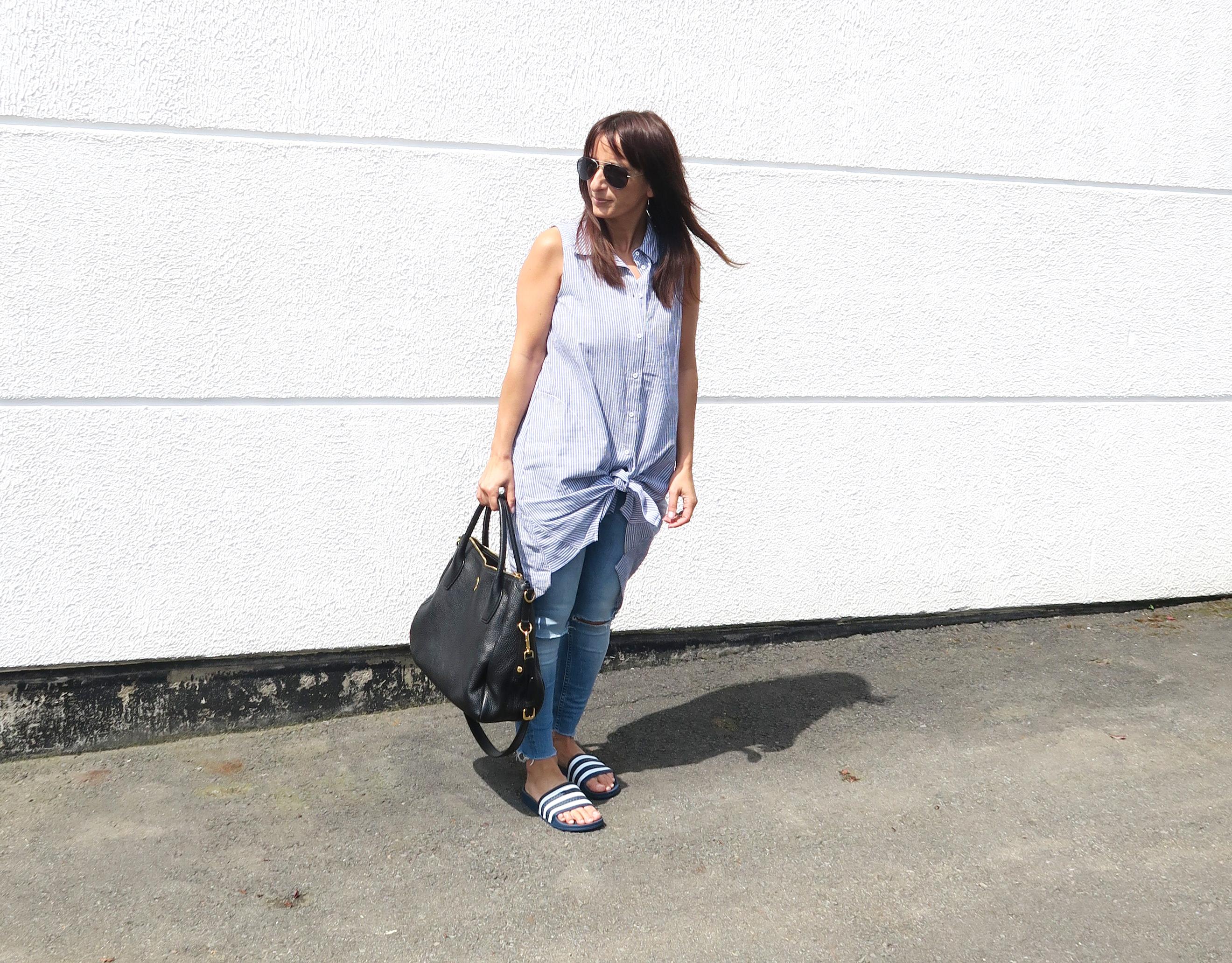Adiletten-streetstyle-blogger-prada-summer-style-look-modesalat-6