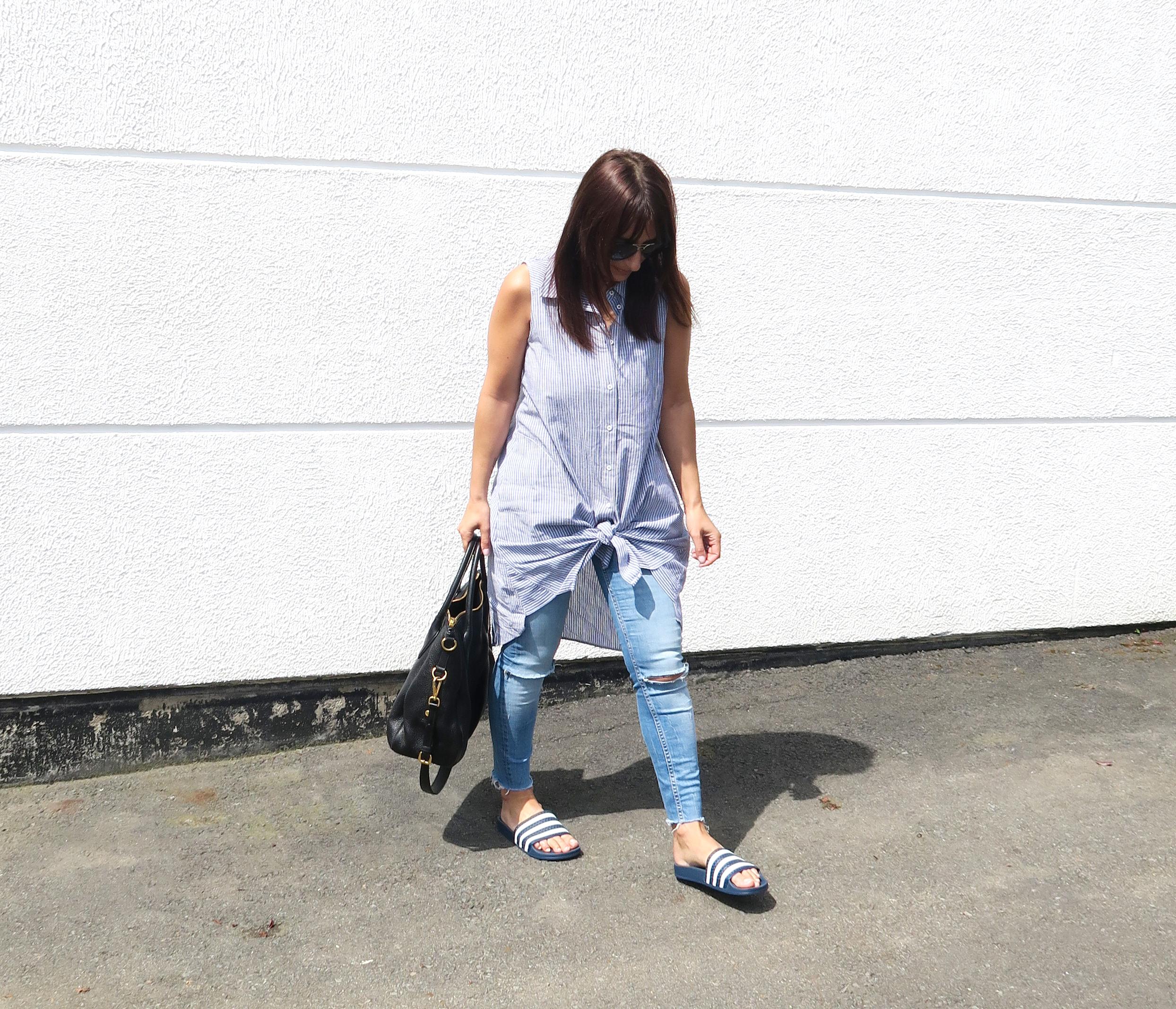 Adiletten-streetstyle-blogger-prada-summer-style-look-modesalat-7