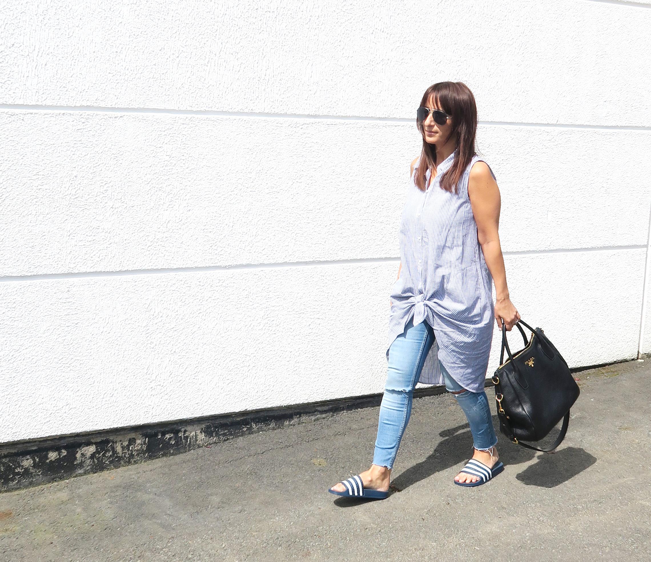 Adiletten-streetstyle-blogger-prada-summer-style-look-modesalat-8