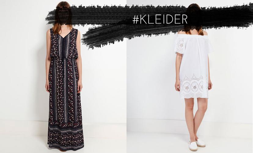 Oysho Kleider