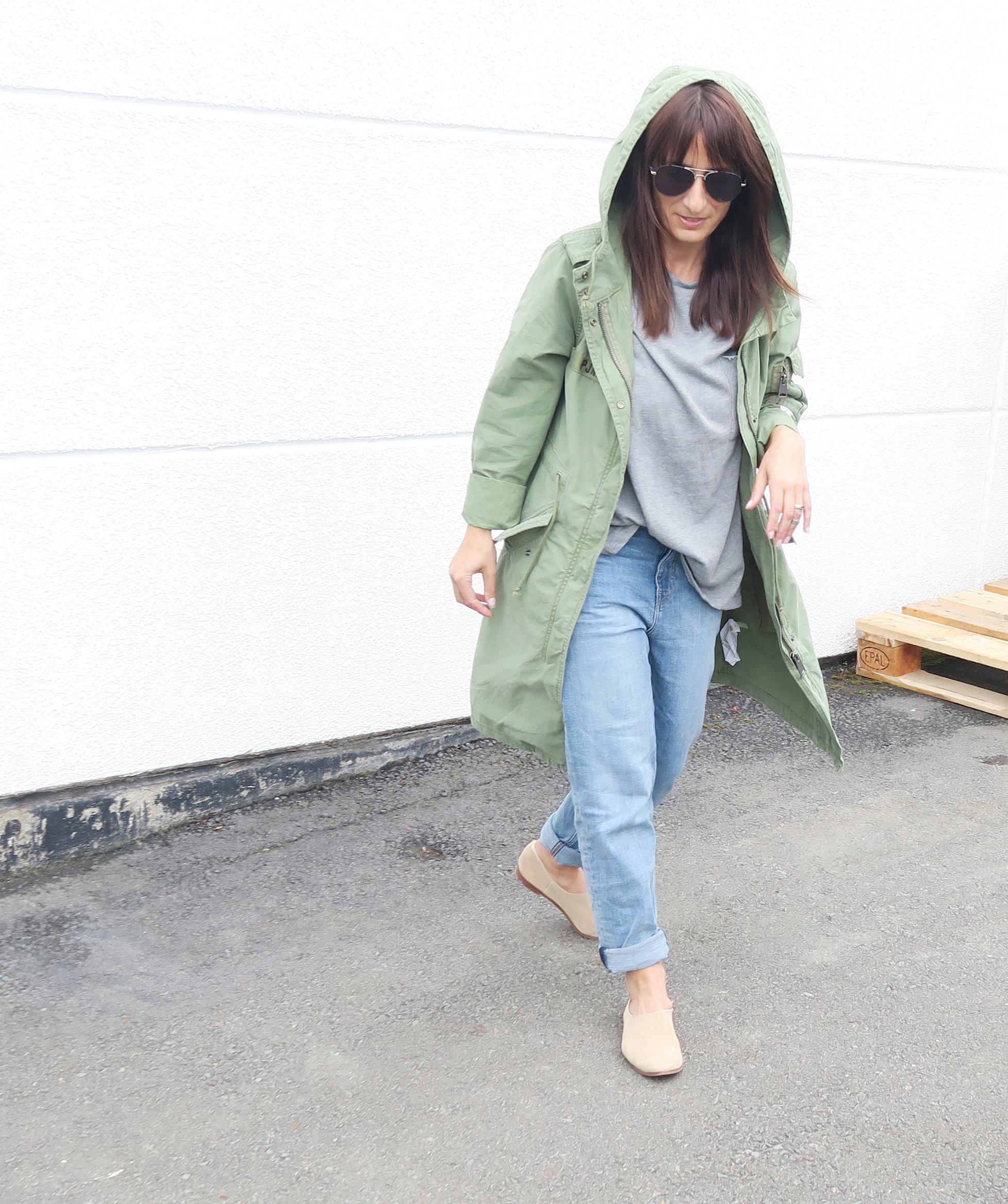 Parka-Streetstyle-Blogger-Modesalat-Fashion-style-look-zara-1