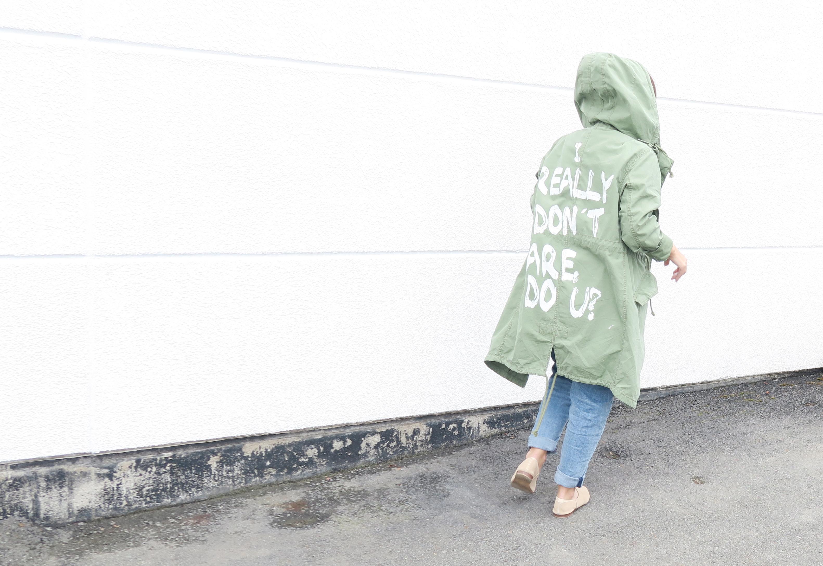Parka-Streetstyle-Blogger-Modesalat-Fashion-style-look-zara-2