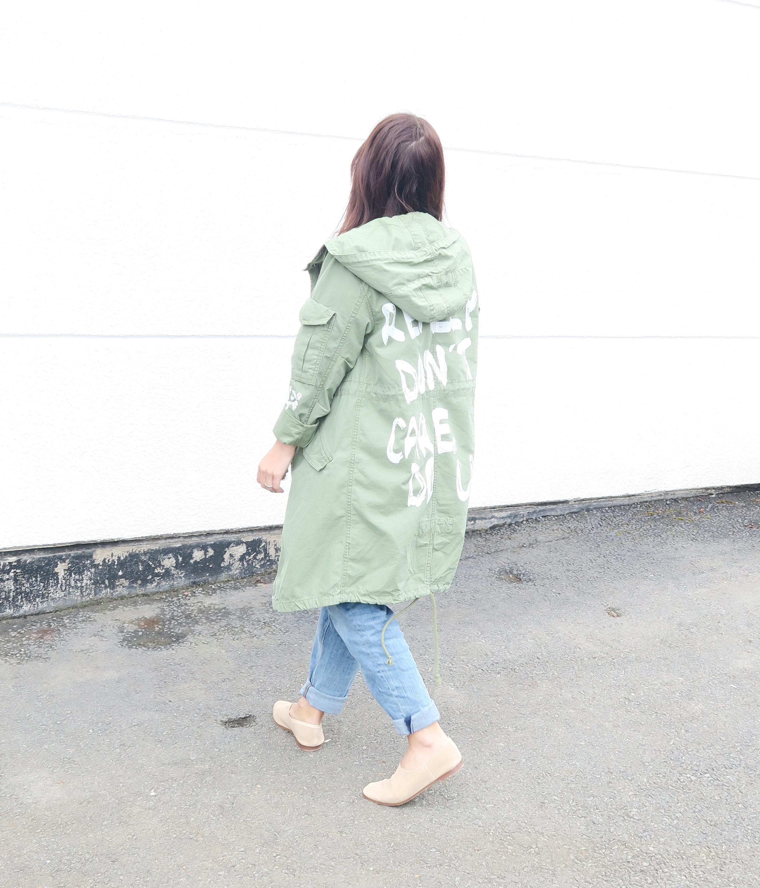 Parka-Streetstyle-Blogger-Modesalat-Fashion-style-look-zara-3