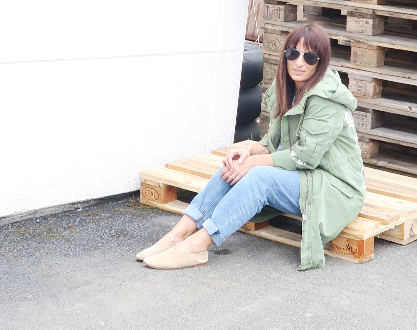 Parka-Streetstyle-Blogger-Modesalat-Fashion-style-look-zara-4