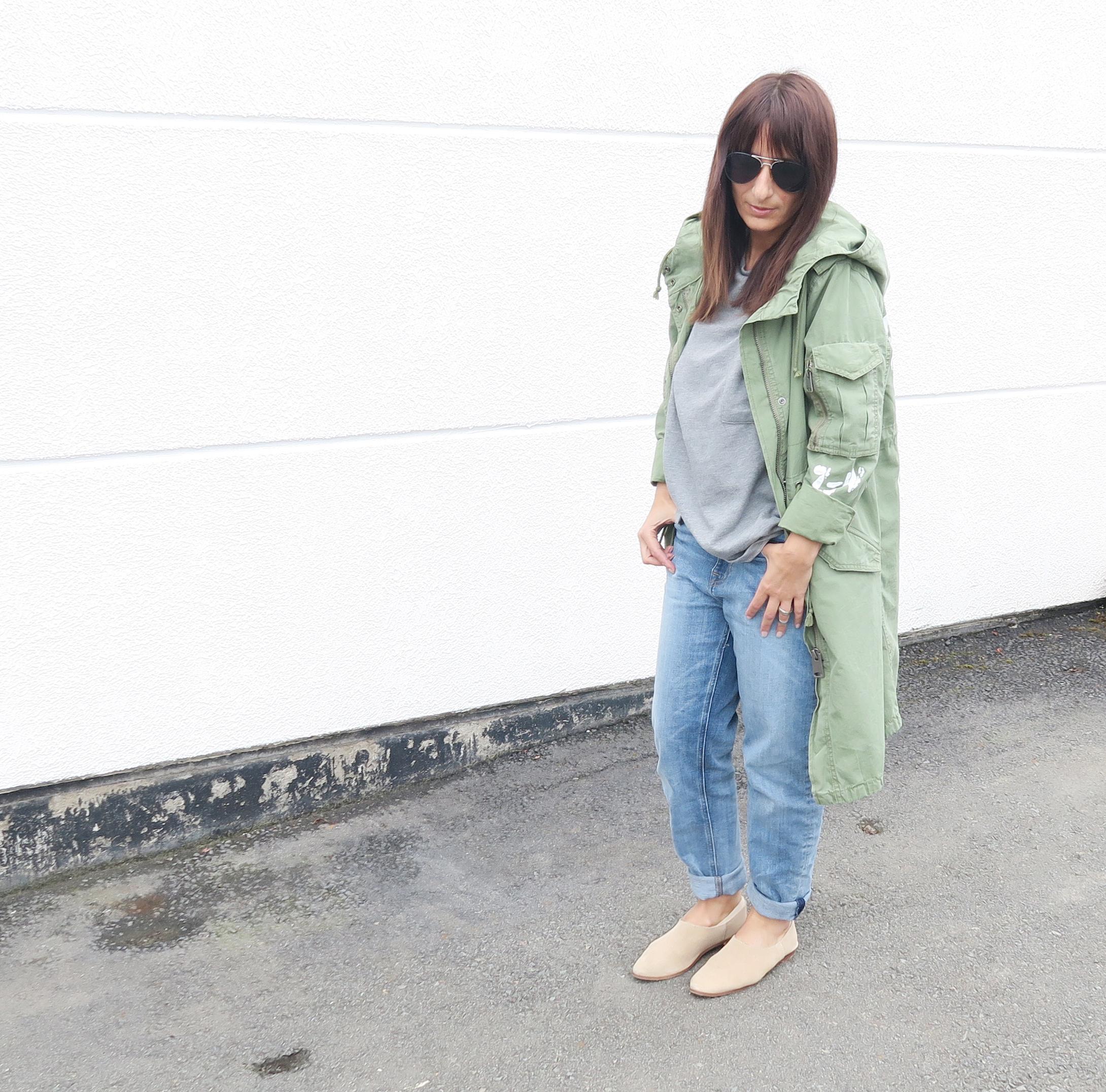 Parka-Streetstyle-Blogger-Modesalat-Fashion-style-look-zara-6