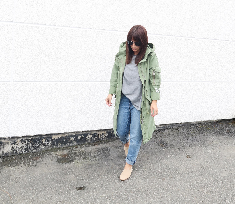 Parka-Streetstyle-Blogger-Modesalat-Fashion-style-look-zara-8