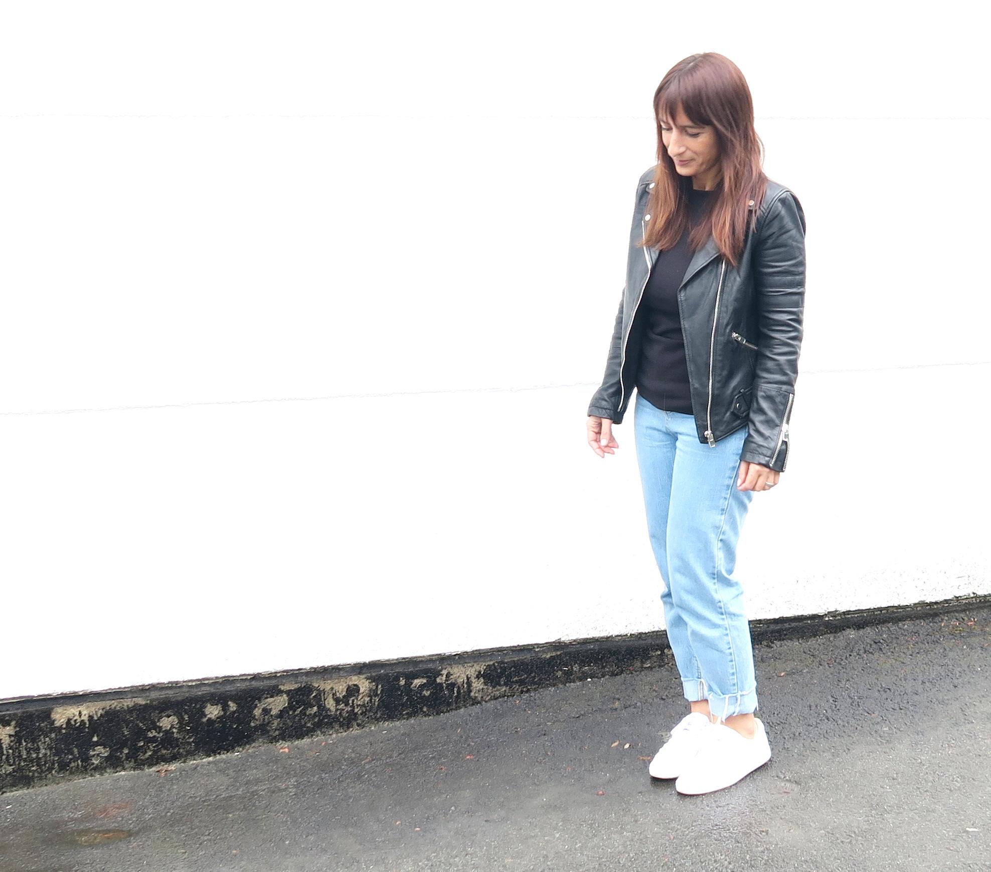 Streetstyle Blog 10