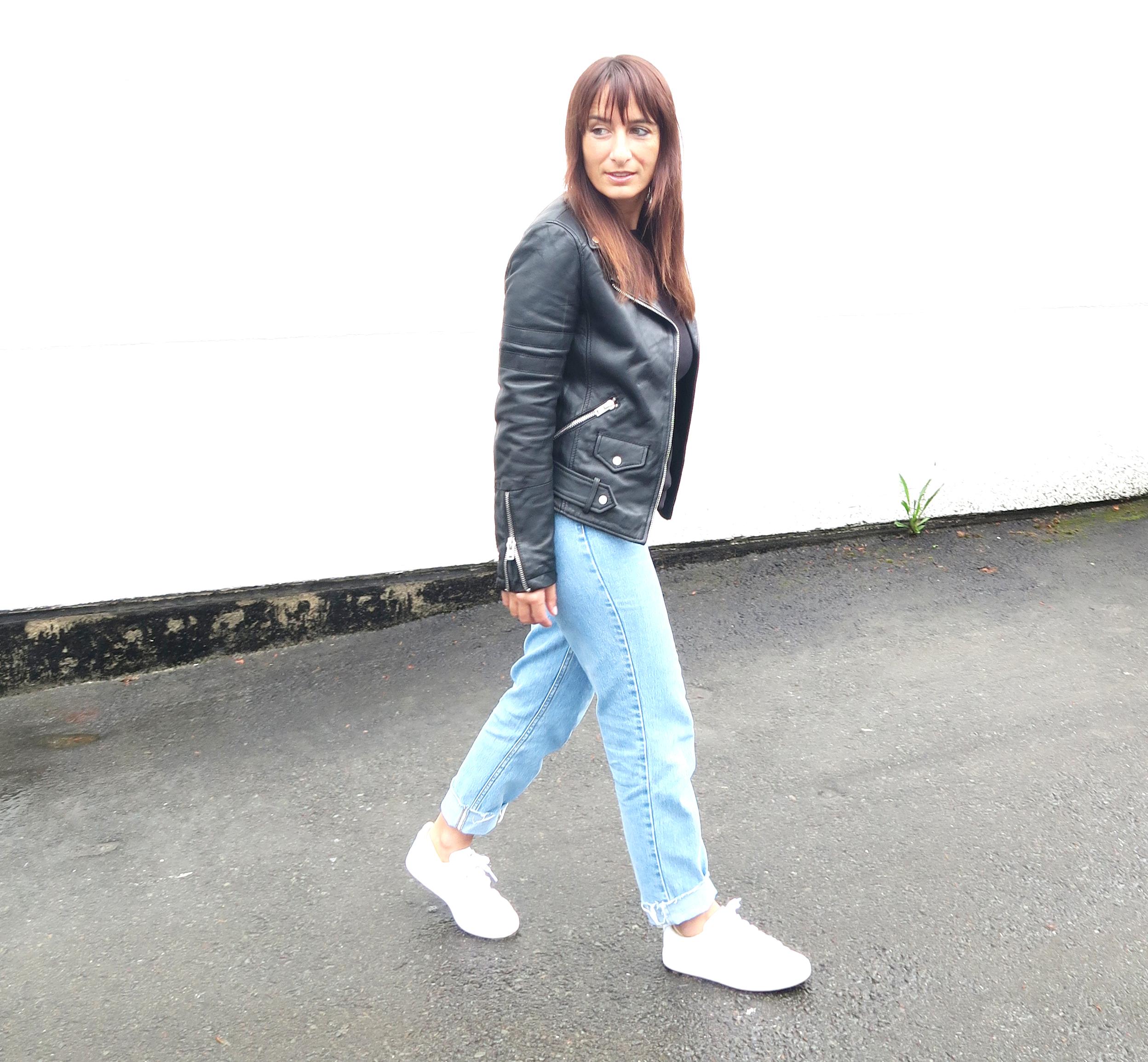 Streetstyle Blog 11