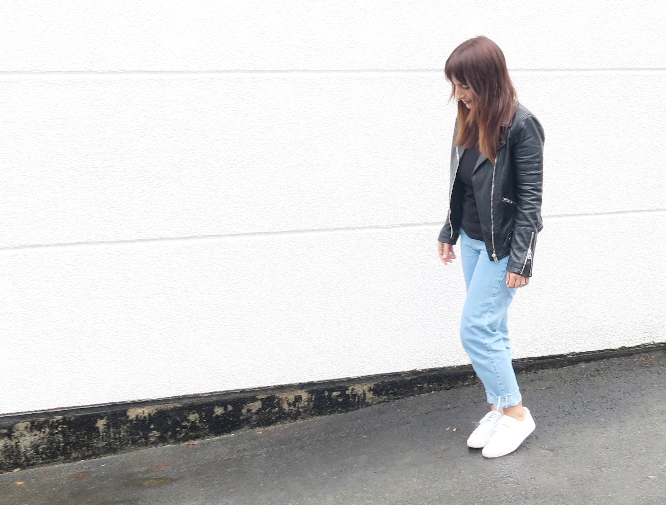 Streetstyle Blog 3