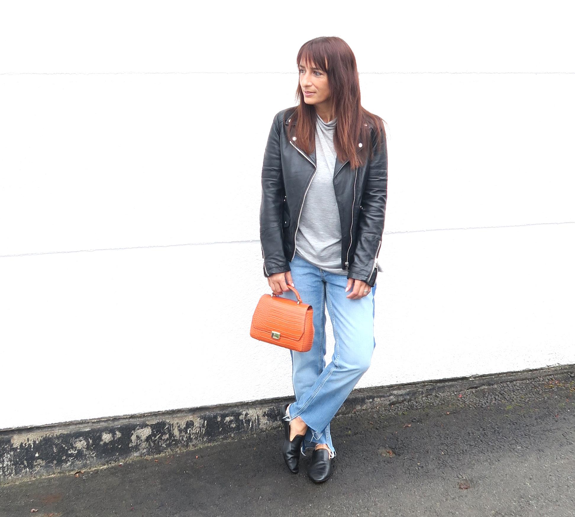Streetstyle-Blogger-Modesalat-Style-Fashion-Streetfashion7
