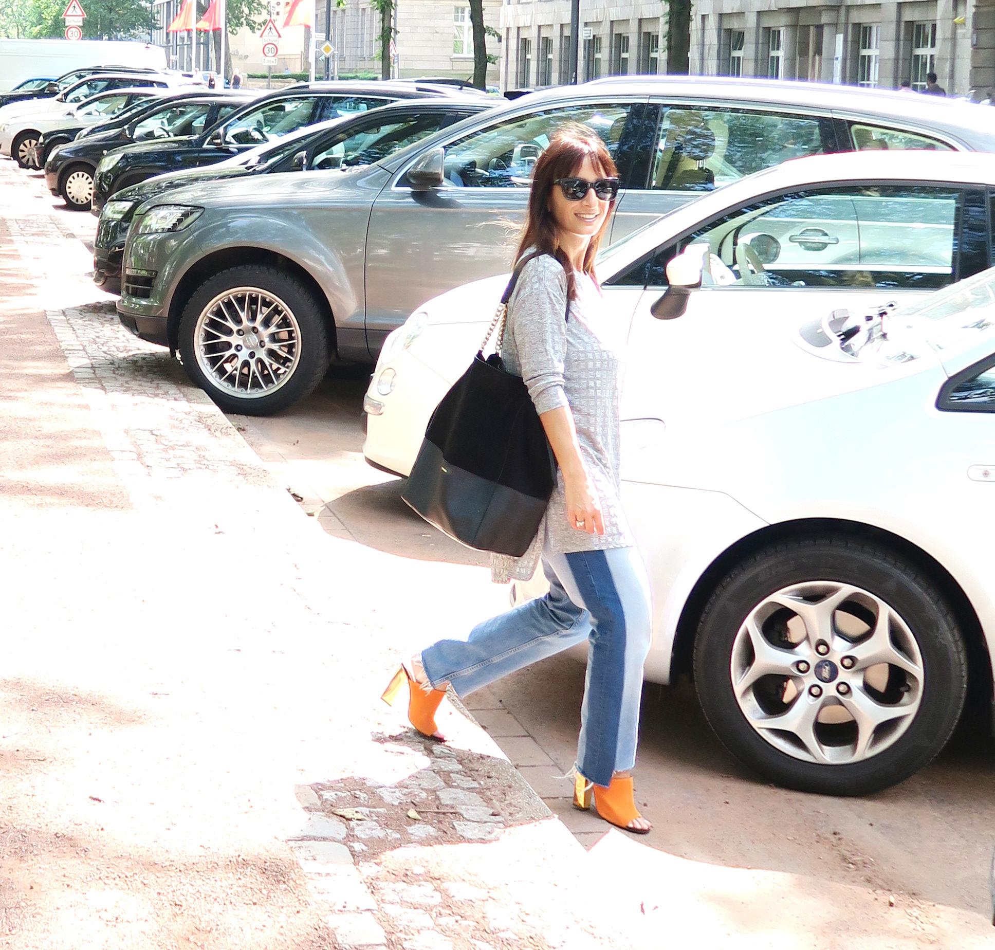 Streetstyle-düsseldorf-paris-blogger-fashionweek-mode-style-mules-trend-modesalat-3