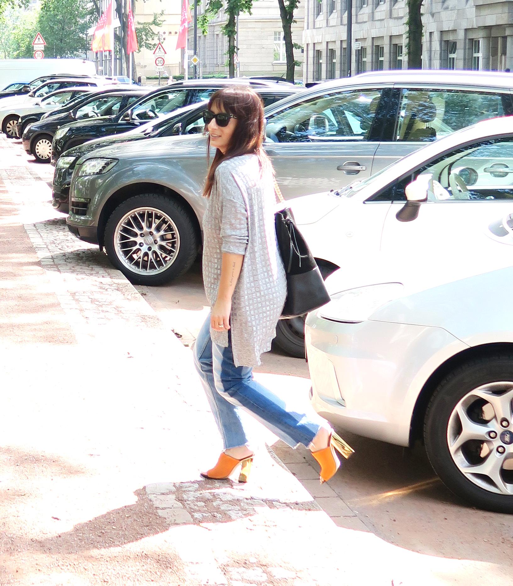 Streetstyle-düsseldorf-paris-blogger-fashionweek-mode-style-mules-trend-modesalat-4