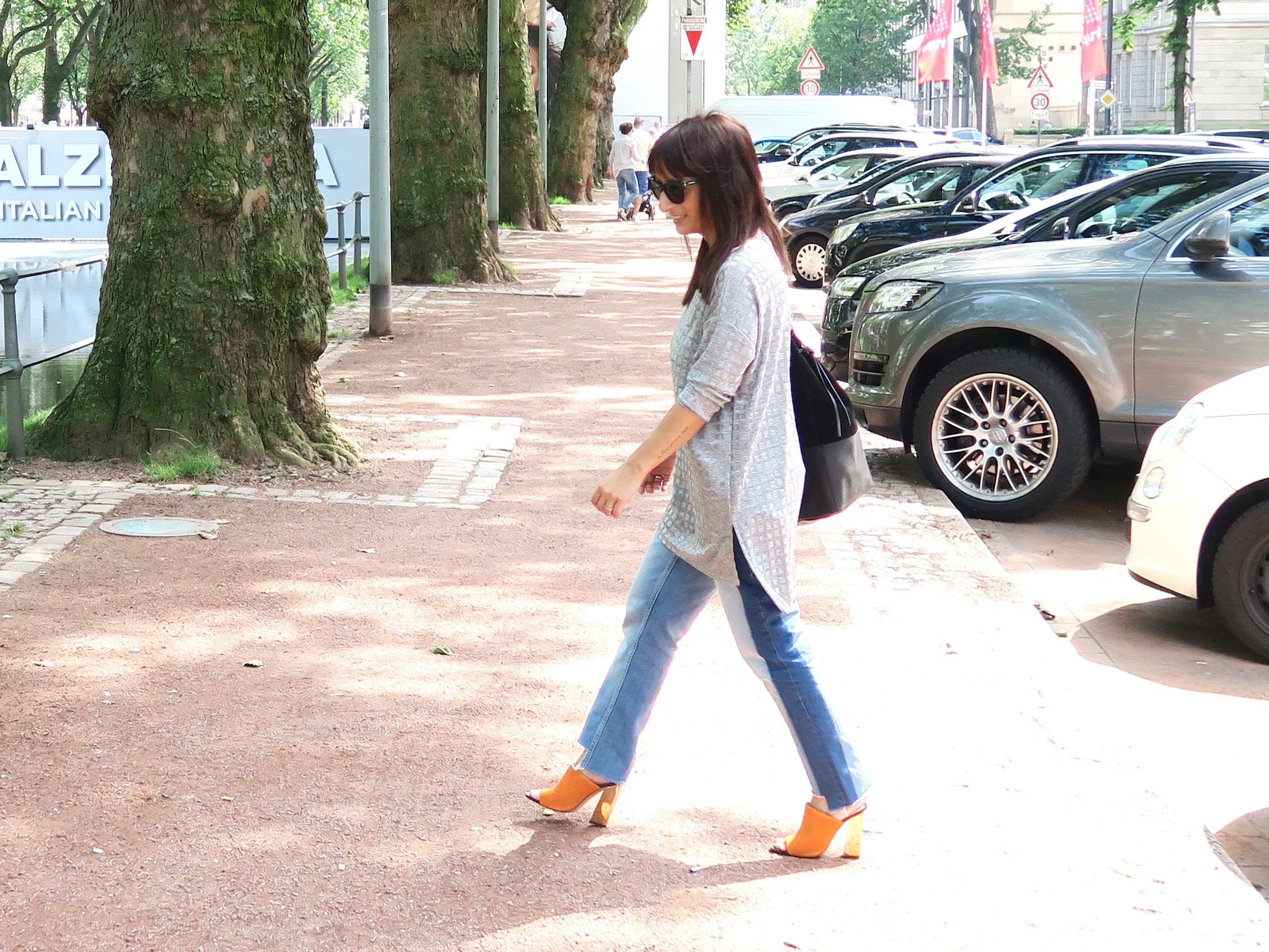 Streetstyle-düsseldorf-paris-blogger-fashionweek-mode-style-mules-trend-modesalat-6