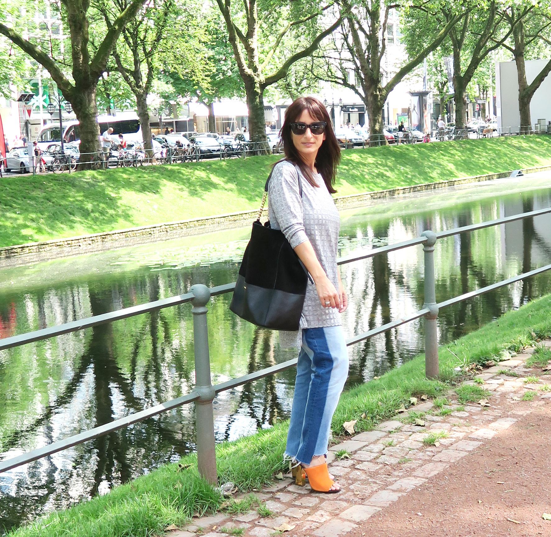Streetstyle-düsseldorf-paris-blogger-fashionweek-mode-style-mules-trend-modesalat-7