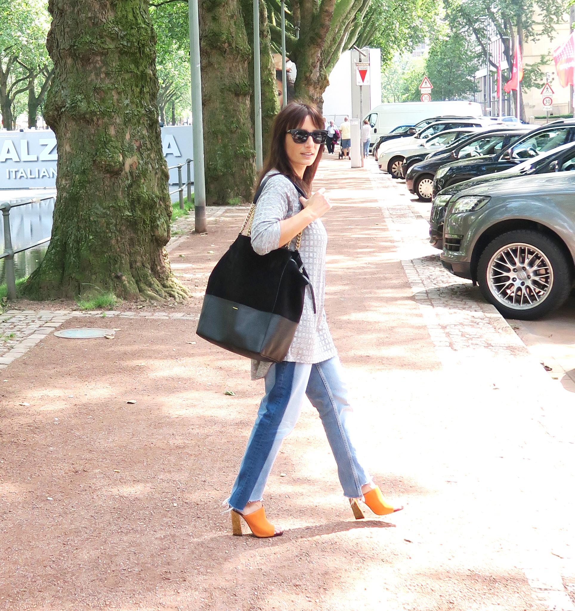 Streetstyle-düsseldorf-paris-blogger-fashionweek-mode-style-mules-trend-modesalat-8