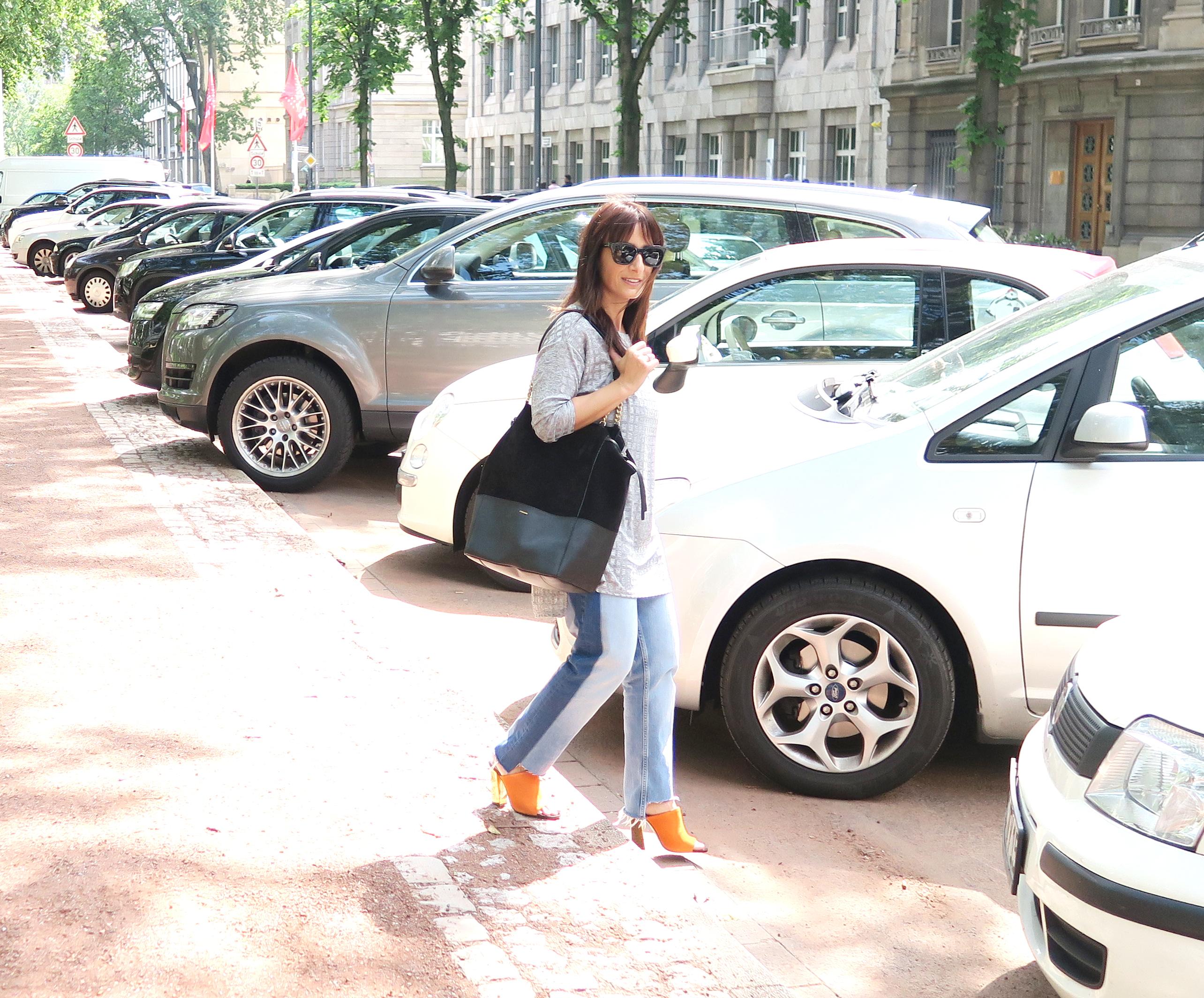 Streetstyle-düsseldorf-paris-blogger-fashionweek-mode-style-mules-trend-modesalat-9