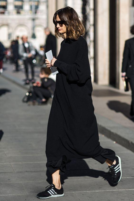 Streetstyle-adidas-trend