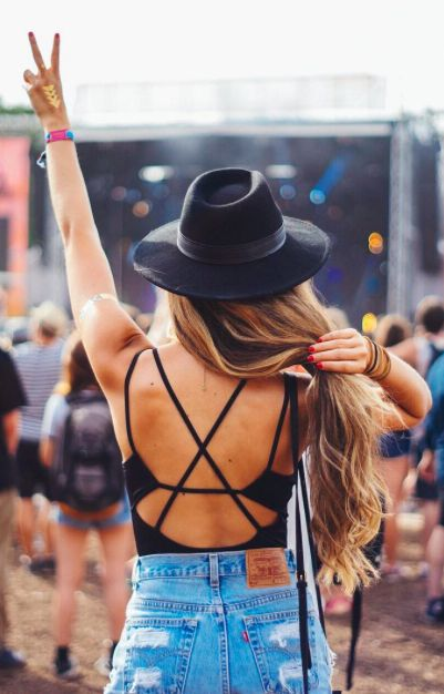 festival-style-fashion-look-summer