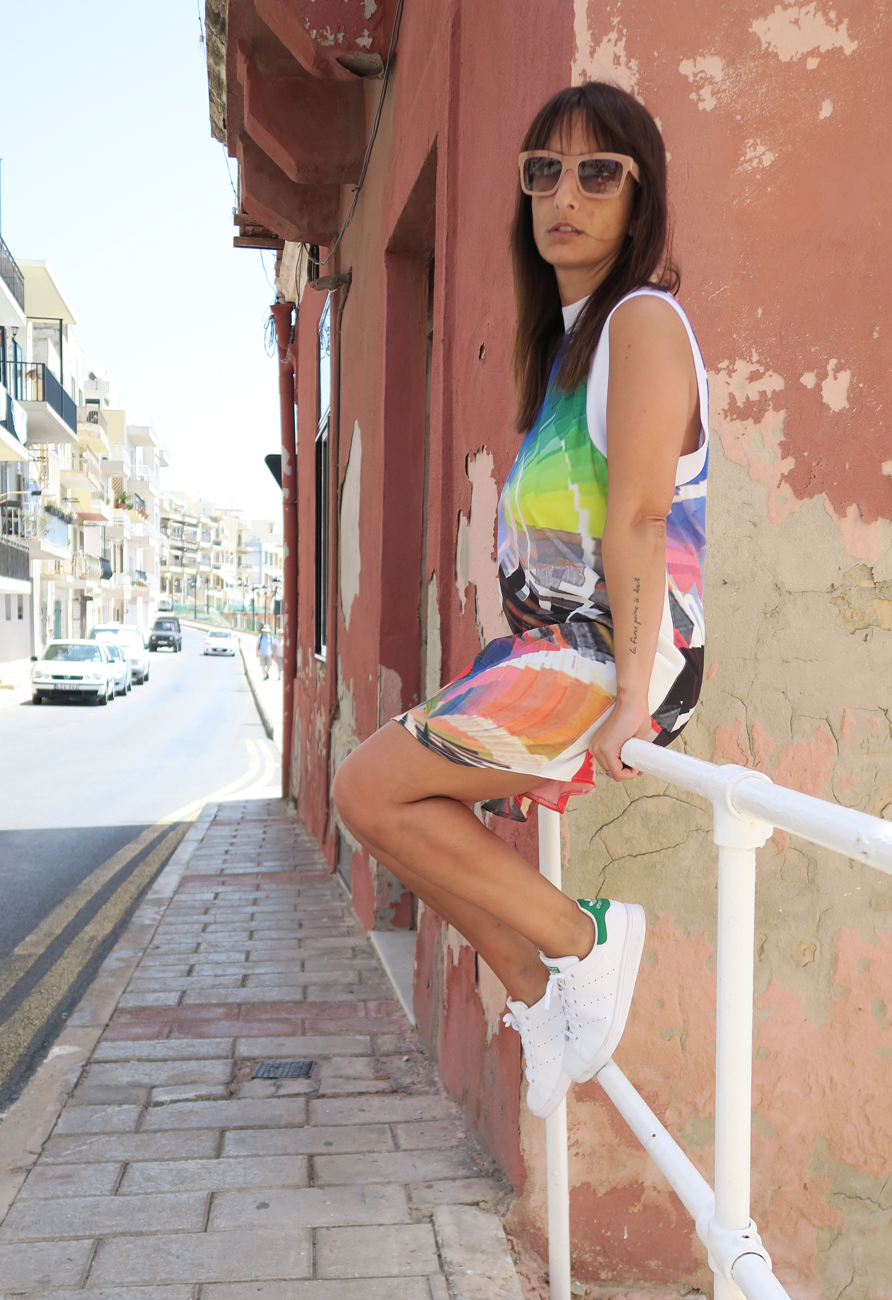 streetstyle-stansmith-adidas-blogger-bloggerstyle-outfit-modesalat-1