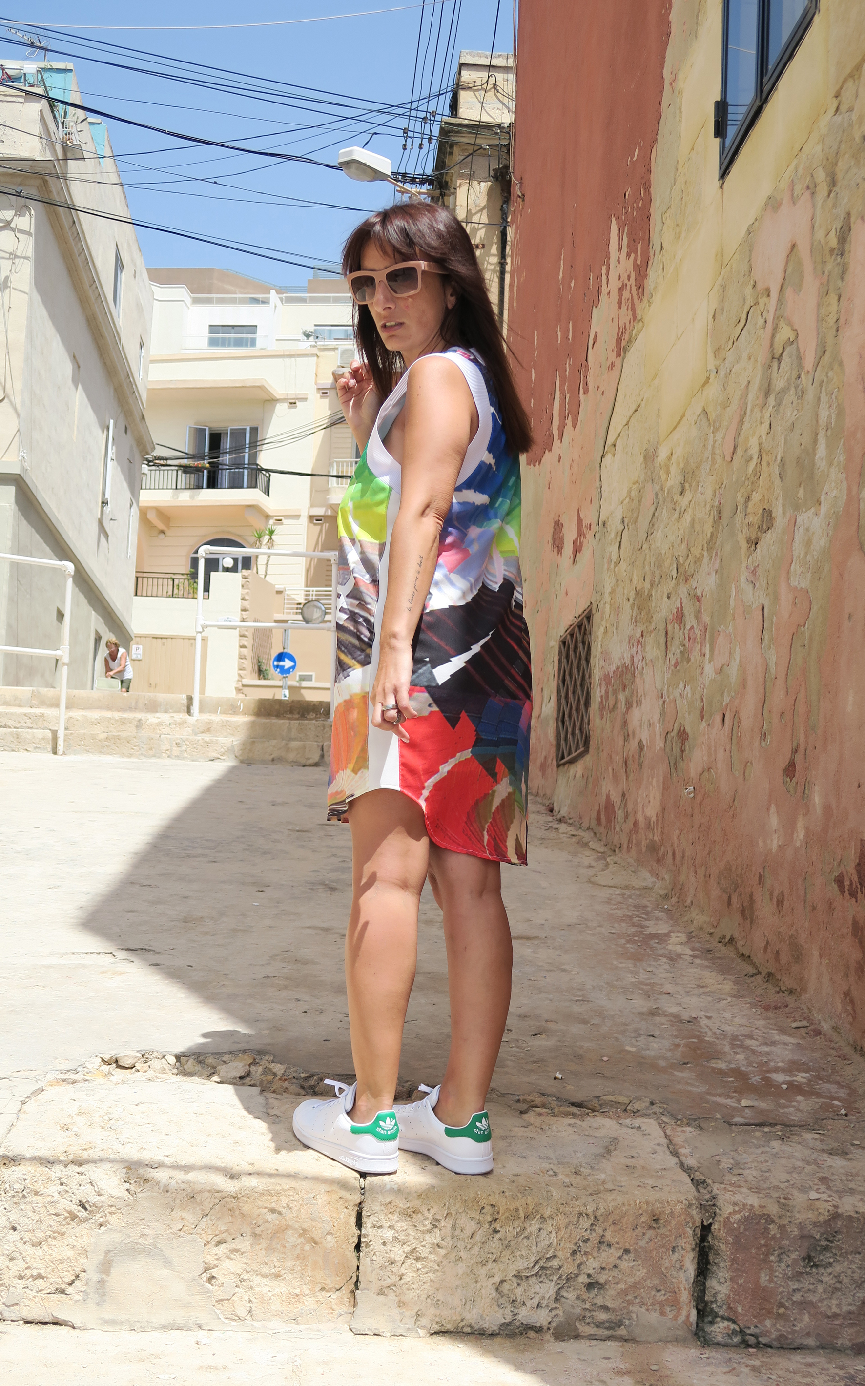 streetstyle-stansmith-adidas-blogger-bloggerstyle-outfit-modesalat-2