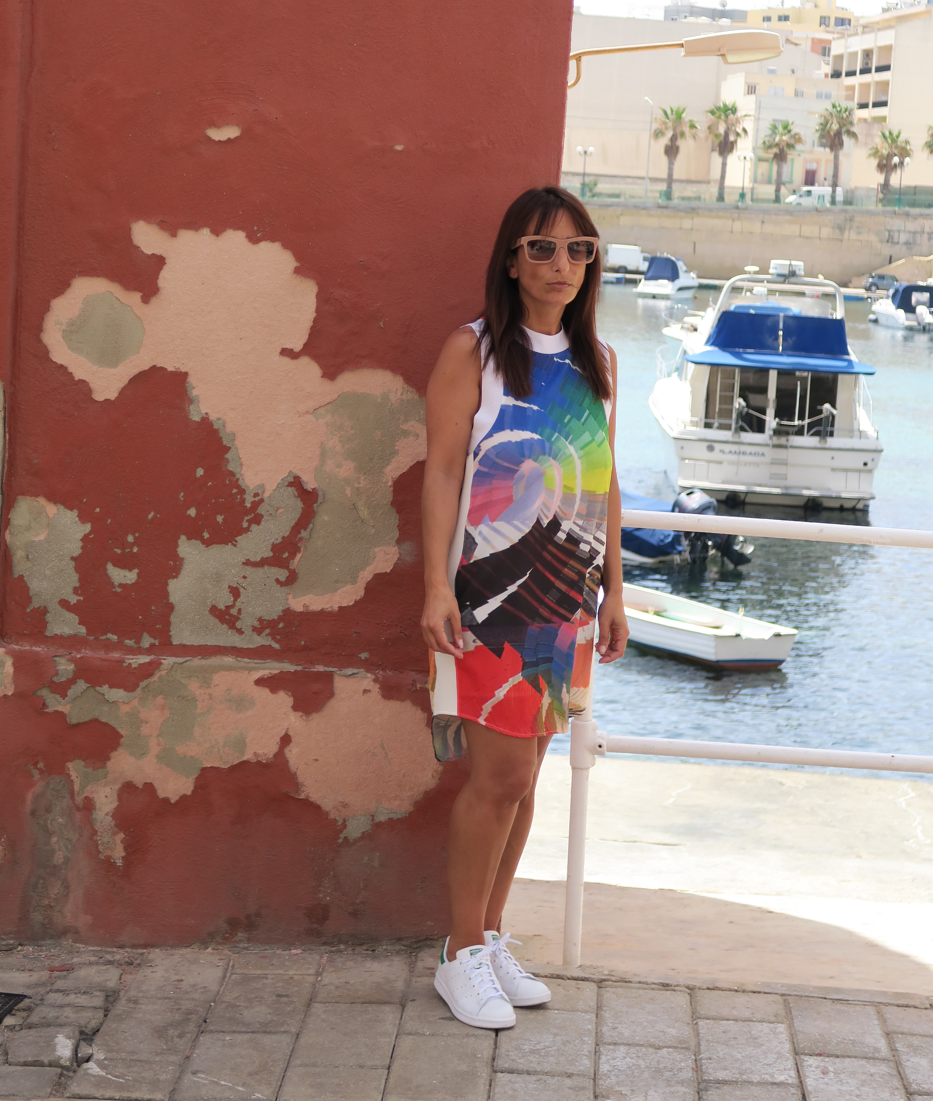 streetstyle-stansmith-adidas-blogger-bloggerstyle-outfit-modesalat-8