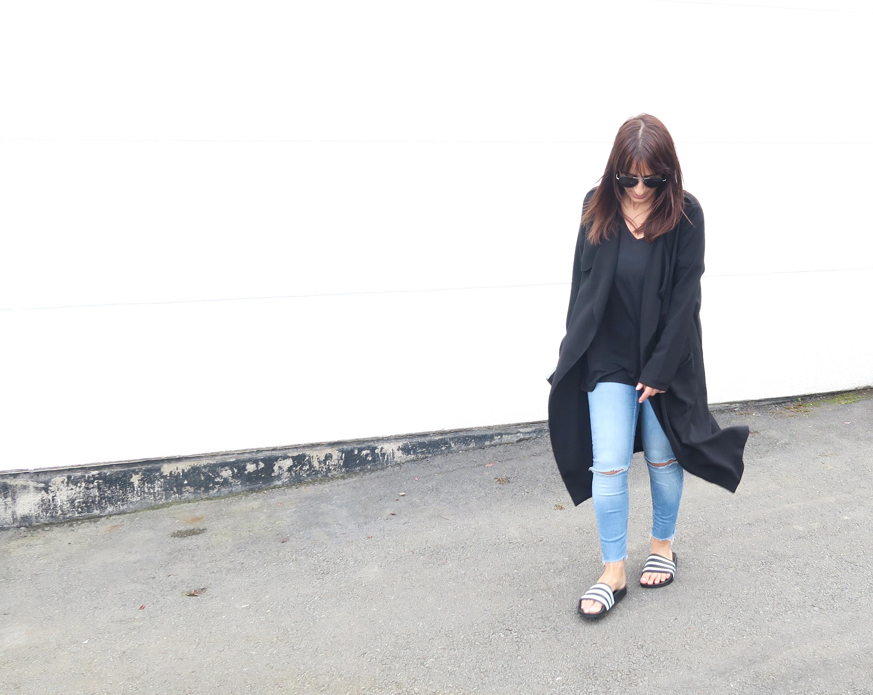 Adiletten-streetstyle-streetfashion-modesalat-fashion-outfit-blogger-1