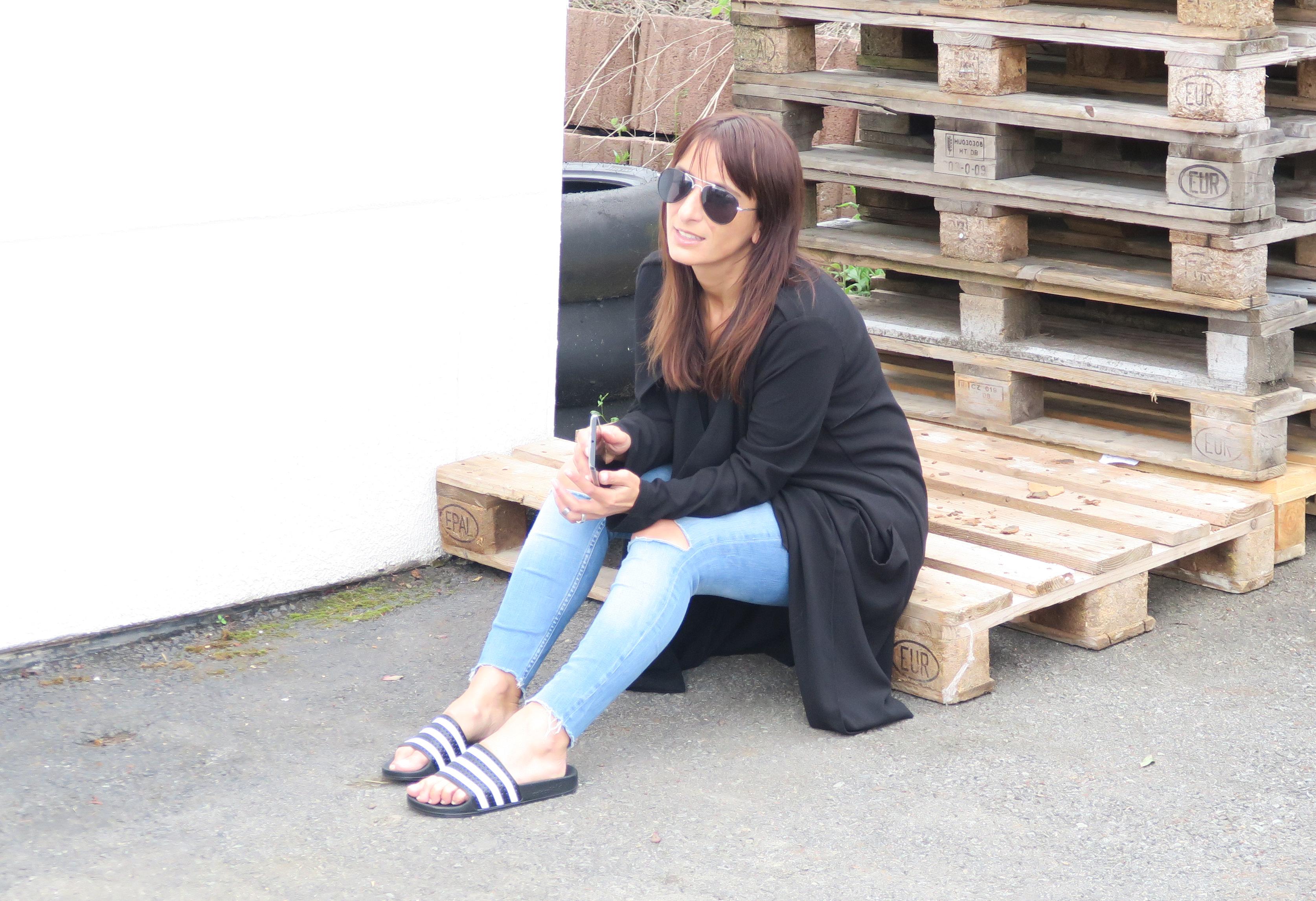 Adiletten-streetstyle-streetfashion-modesalat-fashion-outfit-blogger-10