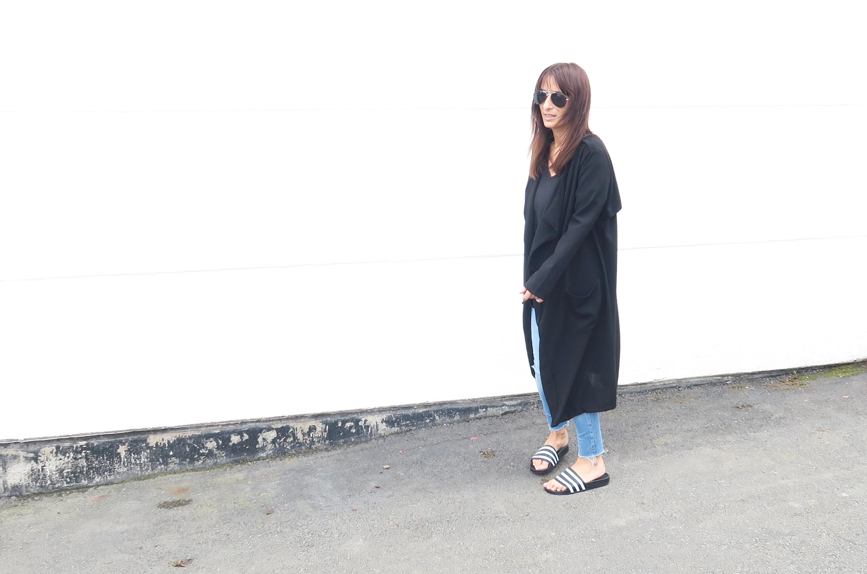 Adiletten-streetstyle-streetfashion-modesalat-fashion-outfit-blogger-2