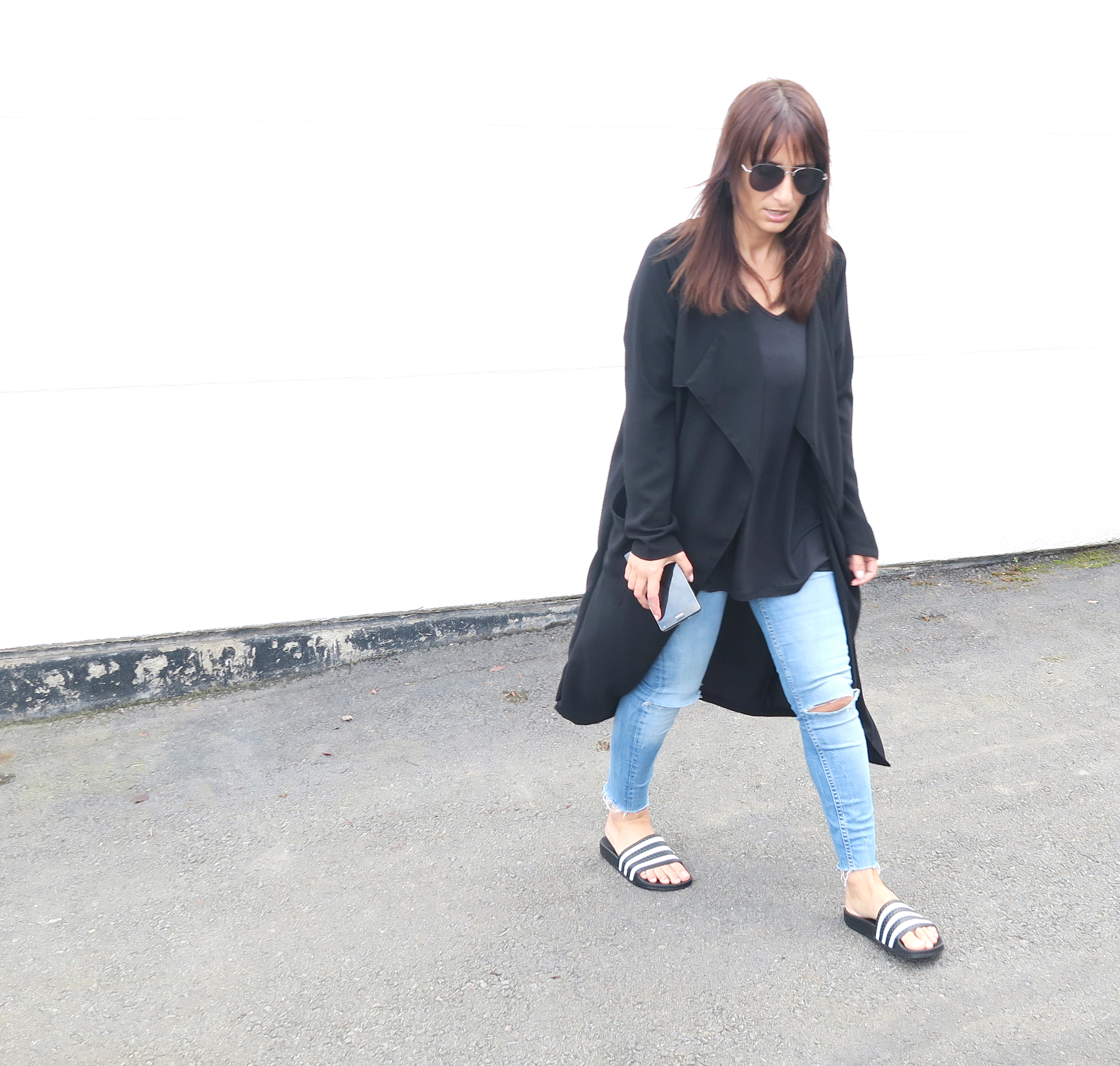 Adiletten-streetstyle-streetfashion-modesalat-fashion-outfit-blogger-7