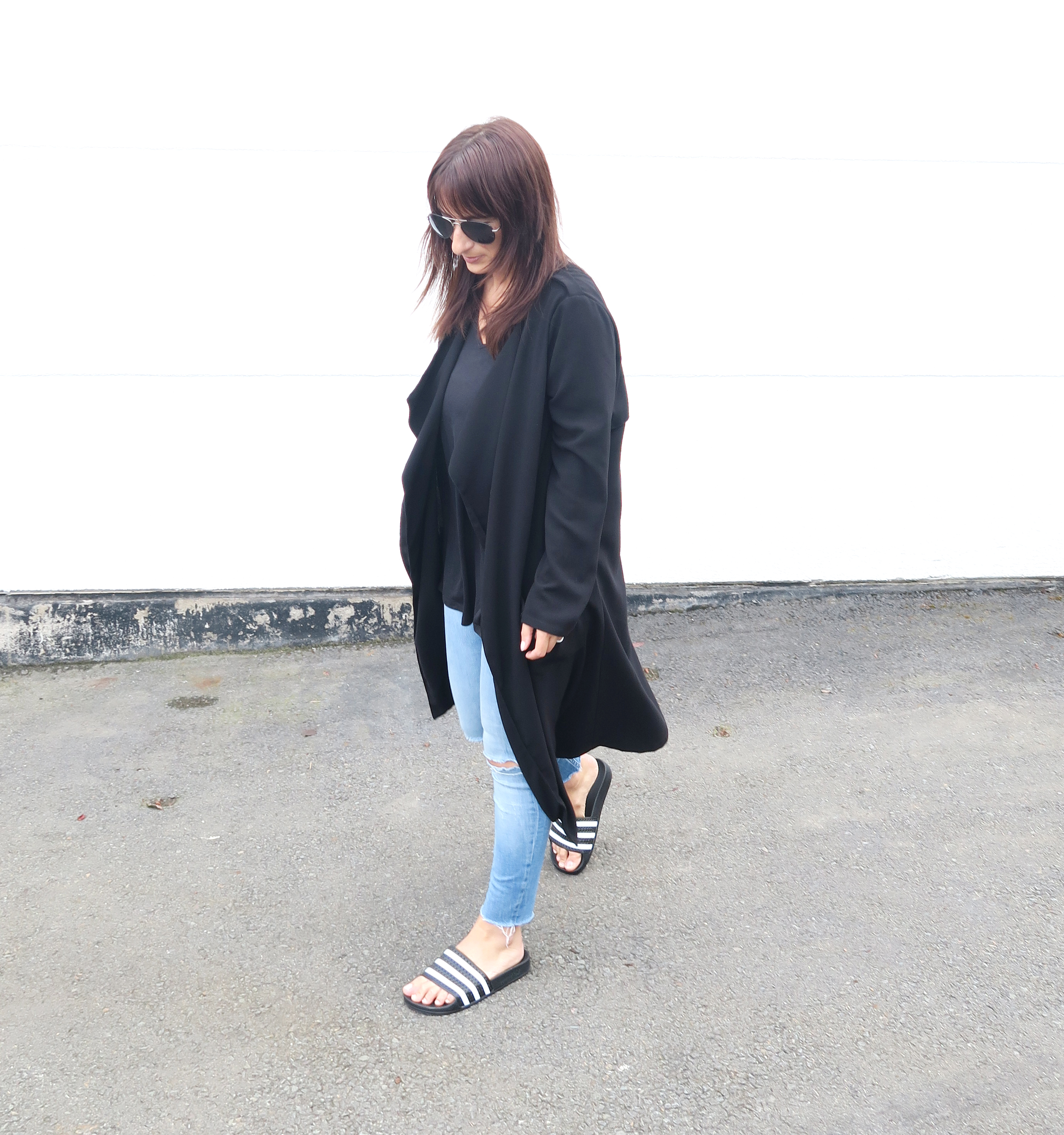 Adiletten-streetstyle-streetfashion-modesalat-fashion-outfit-blogger-8
