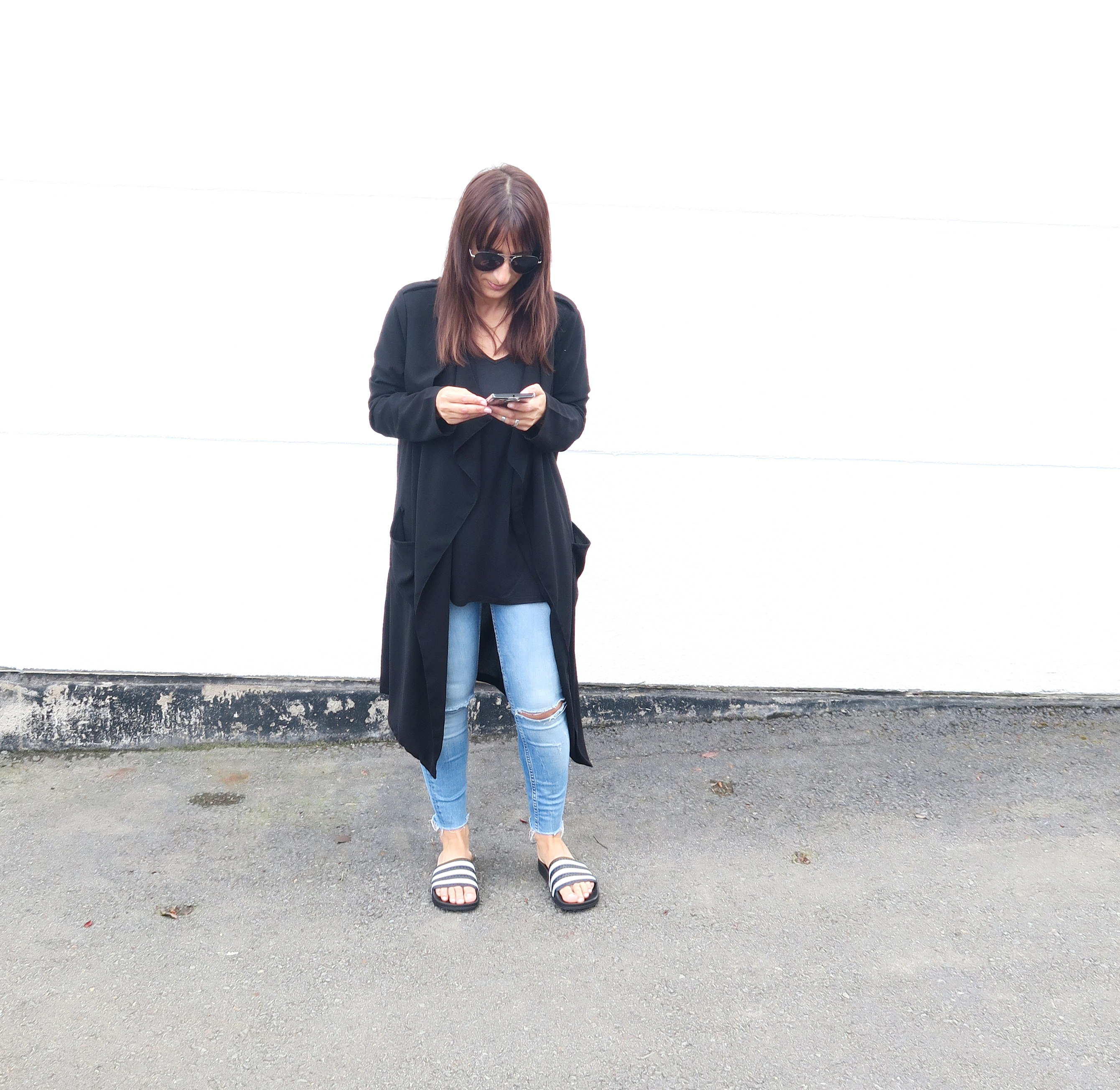 Adiletten-streetstyle-streetfashion-modesalat-fashion-outfit-blogger-9