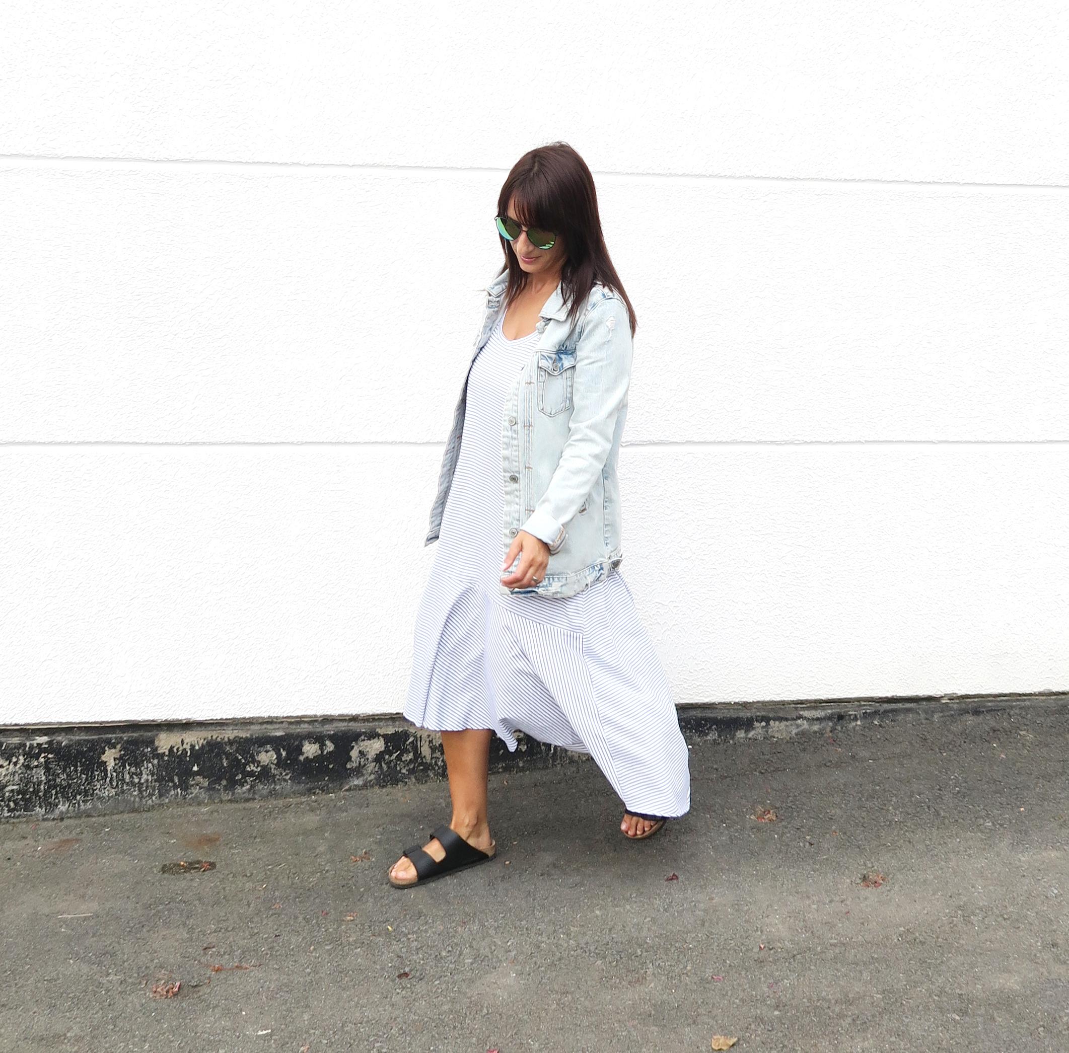 Blogger-Instagram-Algorithmus-Modesalat-Birkenstock-Style-6