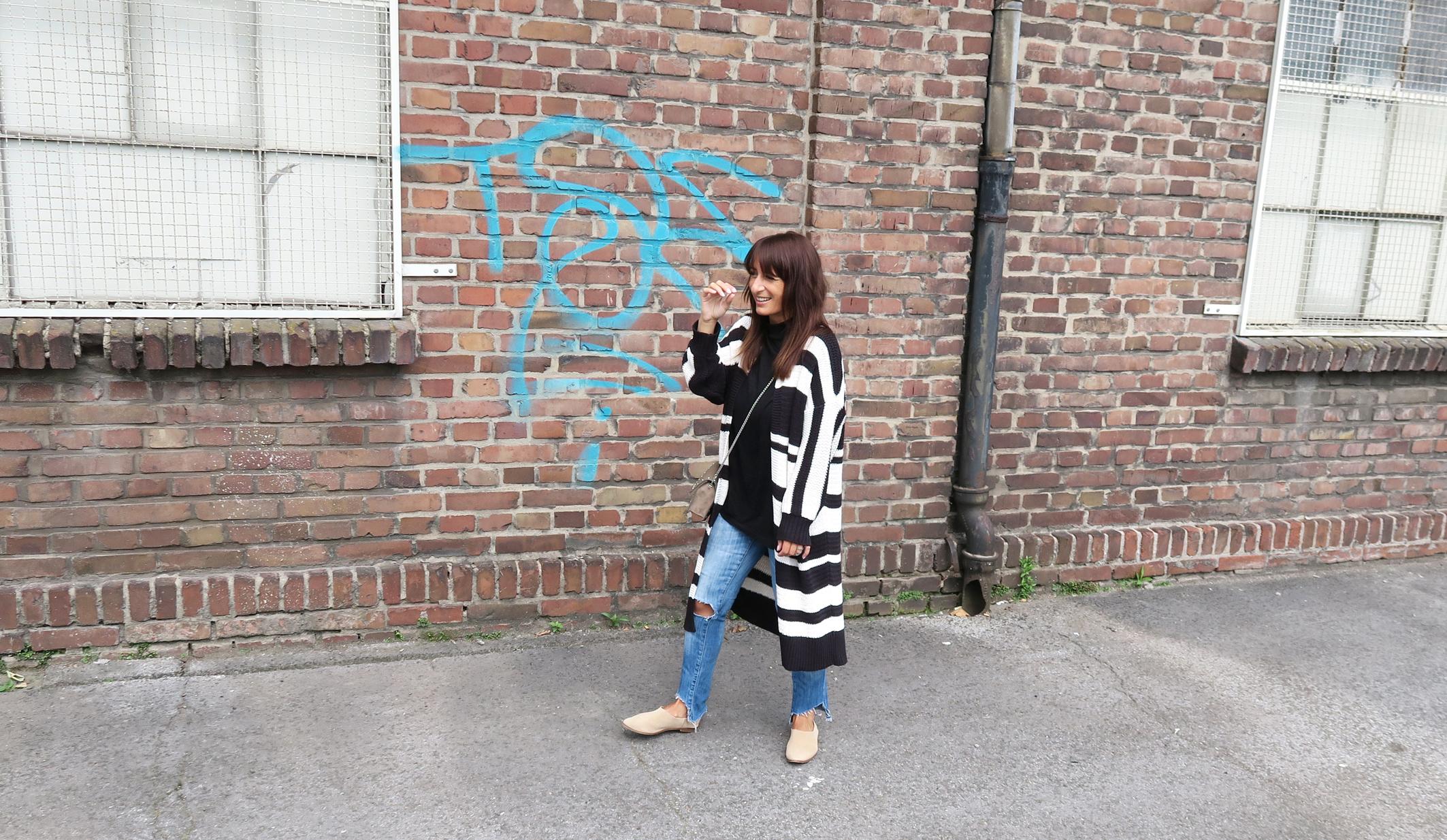 Edited-Streetstyle-Bloggerstyle-Blogger-Modesalat-1