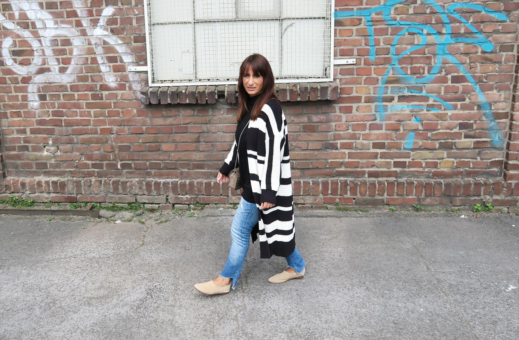 Edited-Streetstyle-Bloggerstyle-Blogger-Modesalat-3