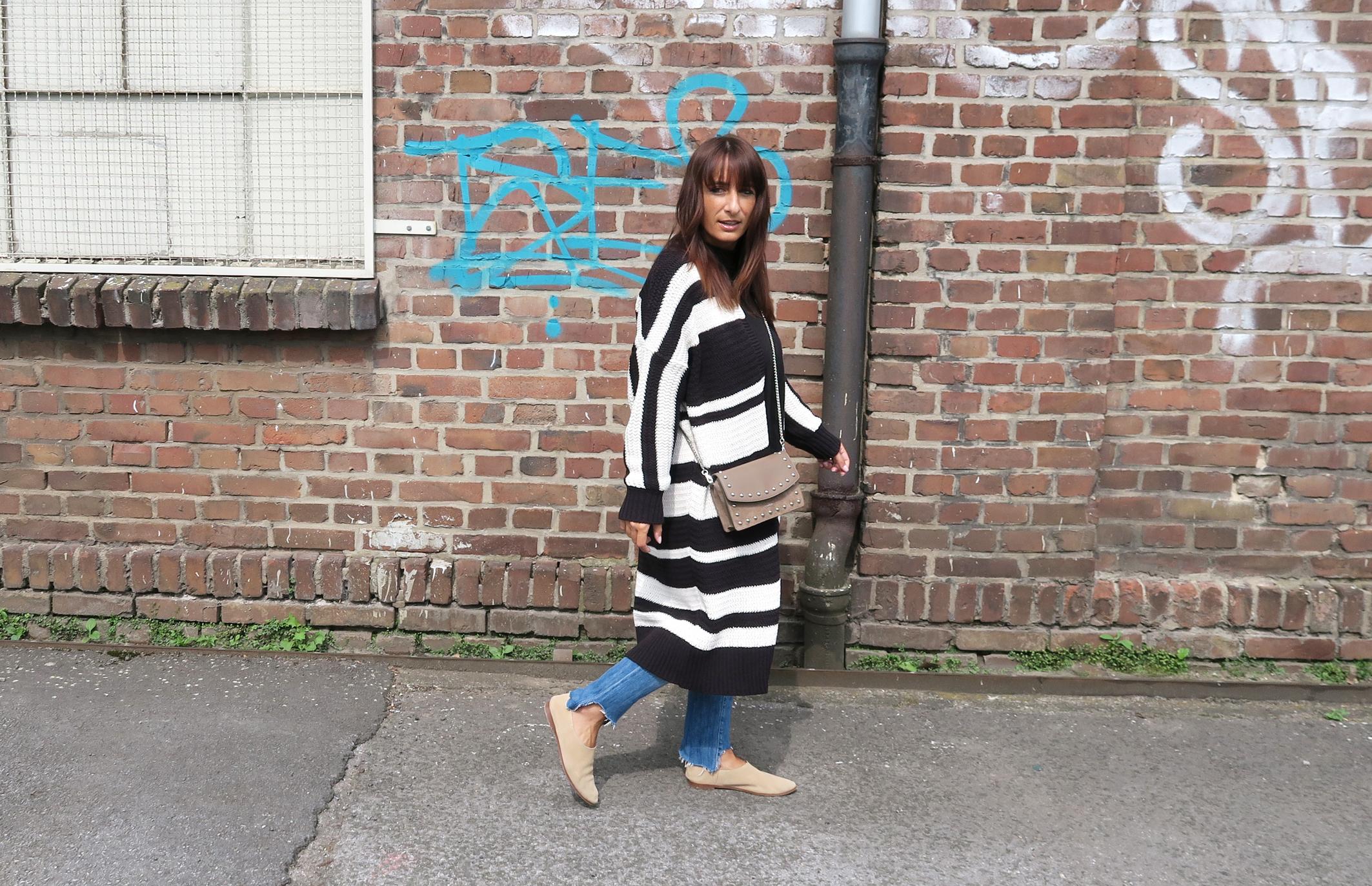 Edited-Streetstyle-Bloggerstyle-Blogger-Modesalat-4
