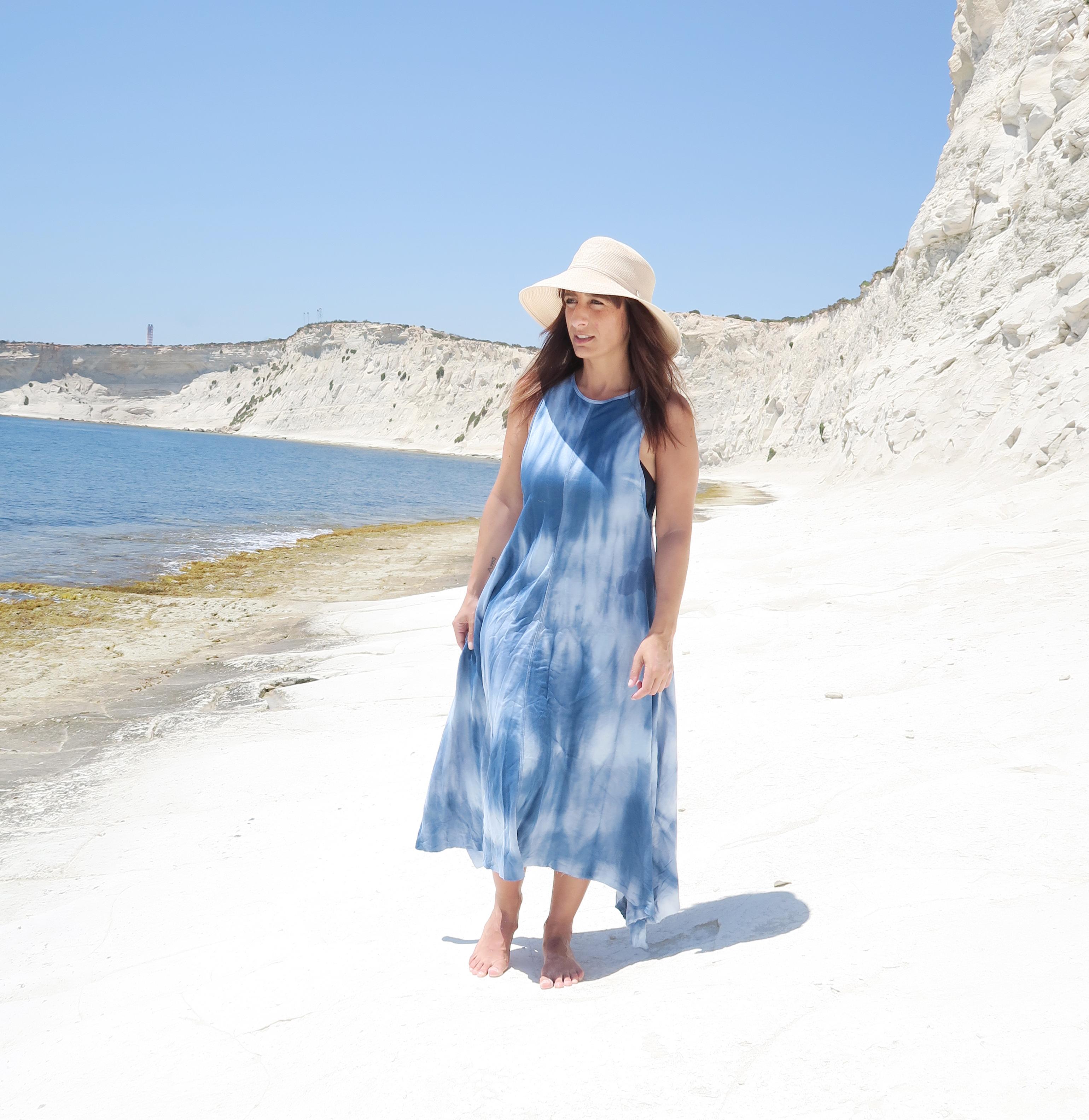 Malta-Blogger-Streetstyle-Fashion-Modeblogger-Fashionblogger-2