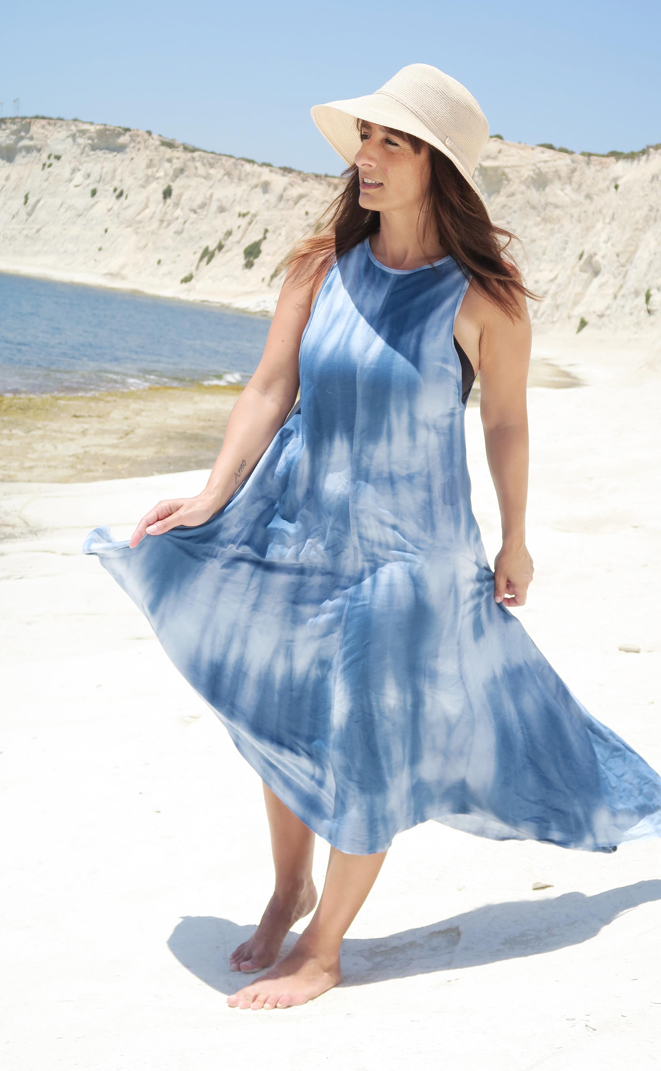 Malta-Blogger-Streetstyle-Fashion-Modeblogger-Fashionblogger-3